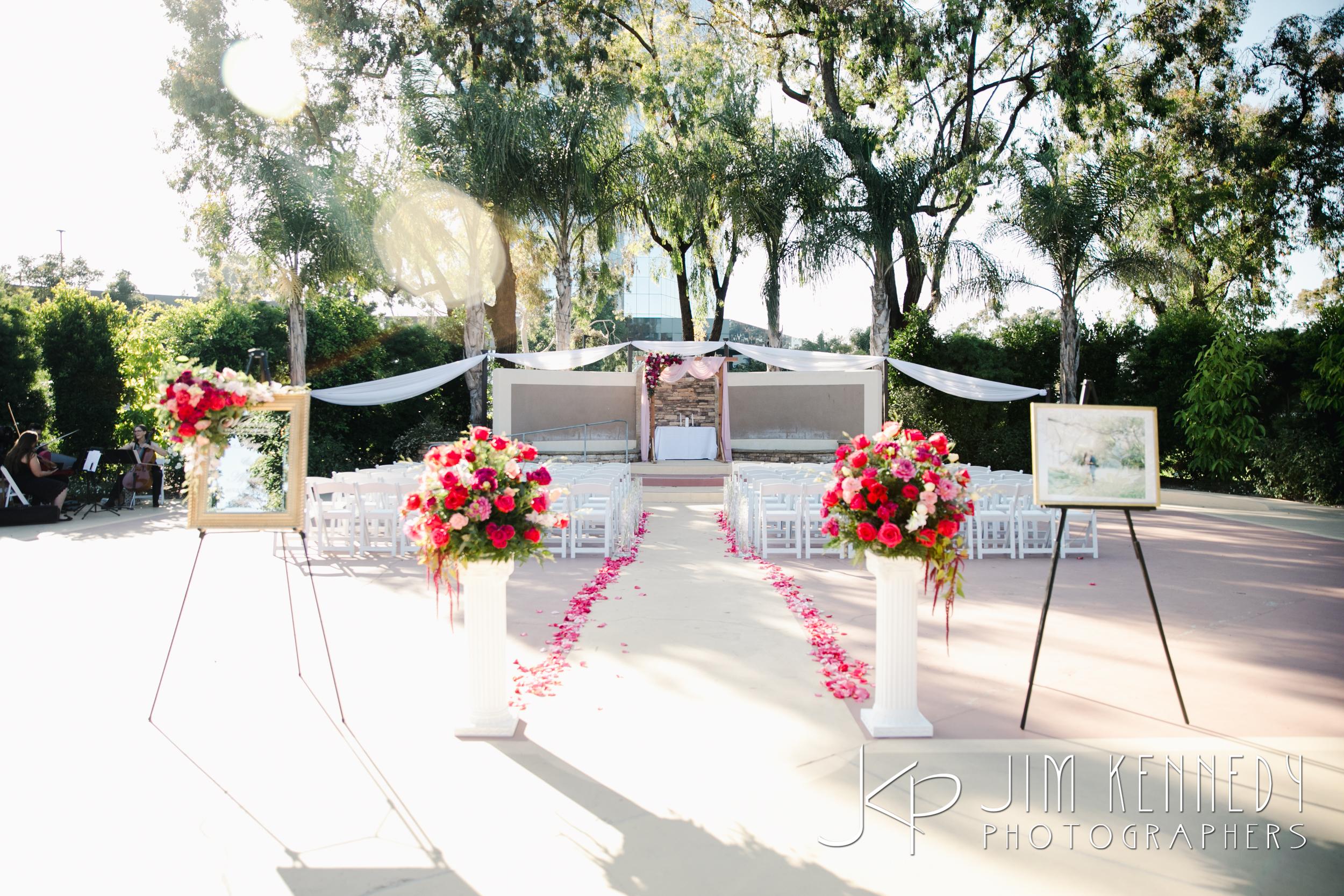 ventura-wedding-101.JPG