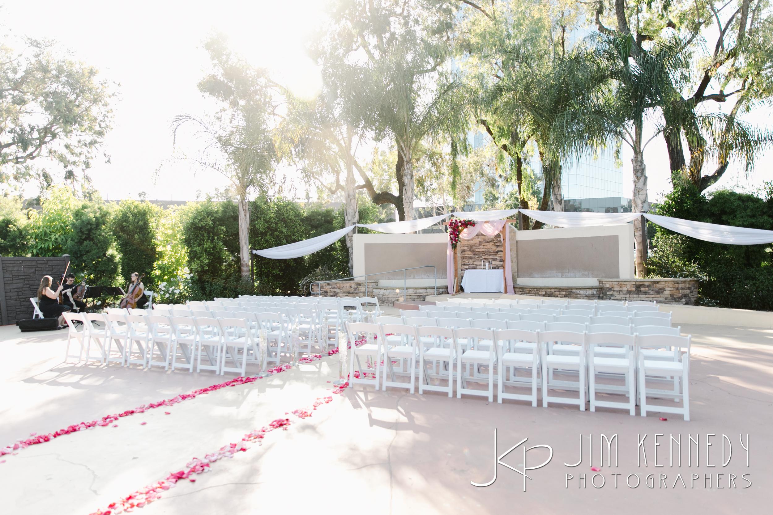ventura-wedding-103.JPG
