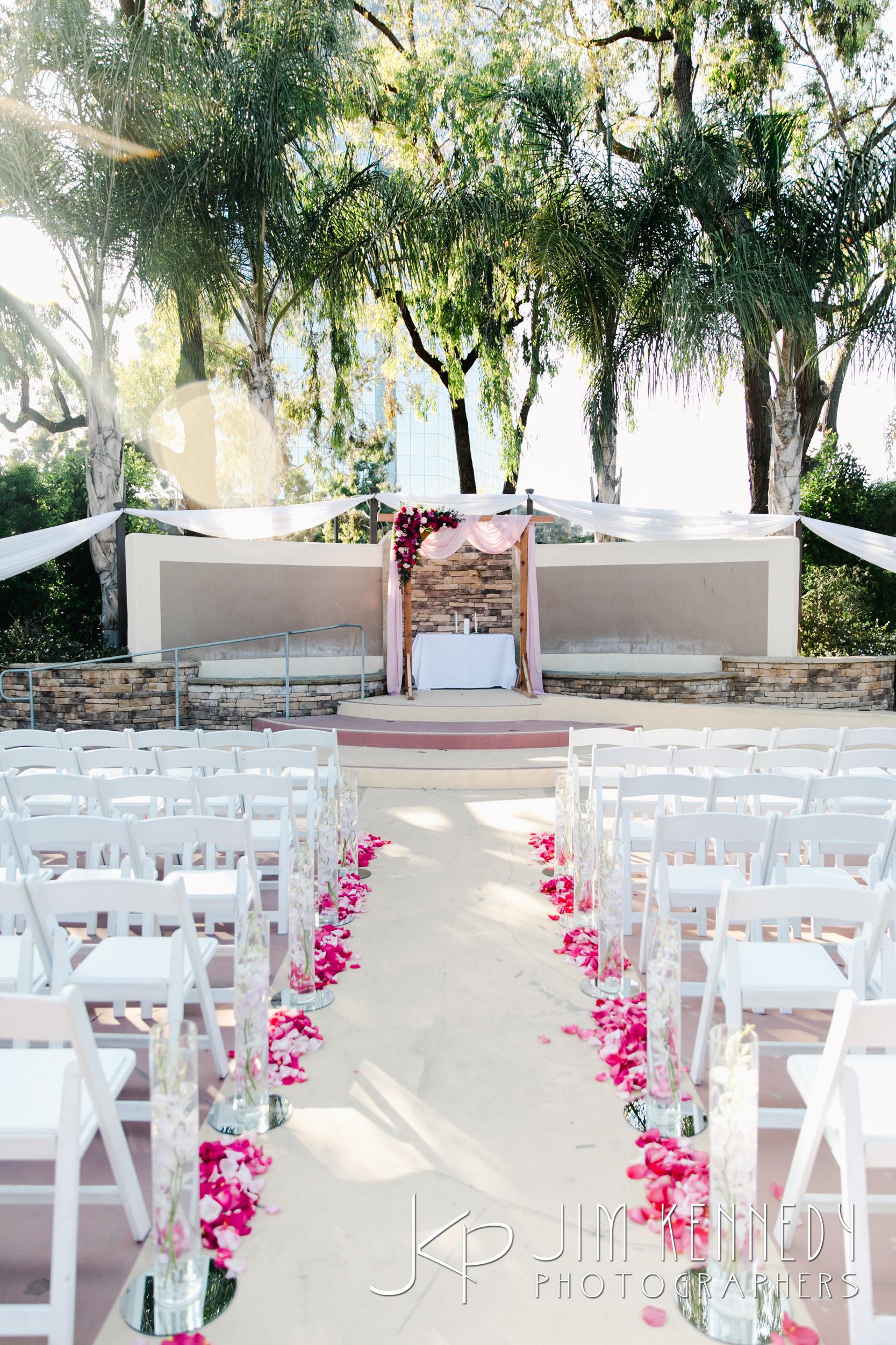 ventura-wedding-104.JPG