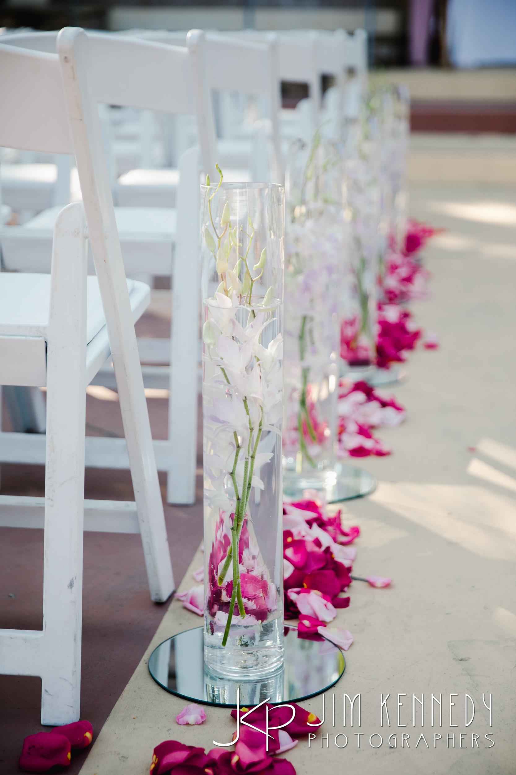ventura-wedding-106.JPG
