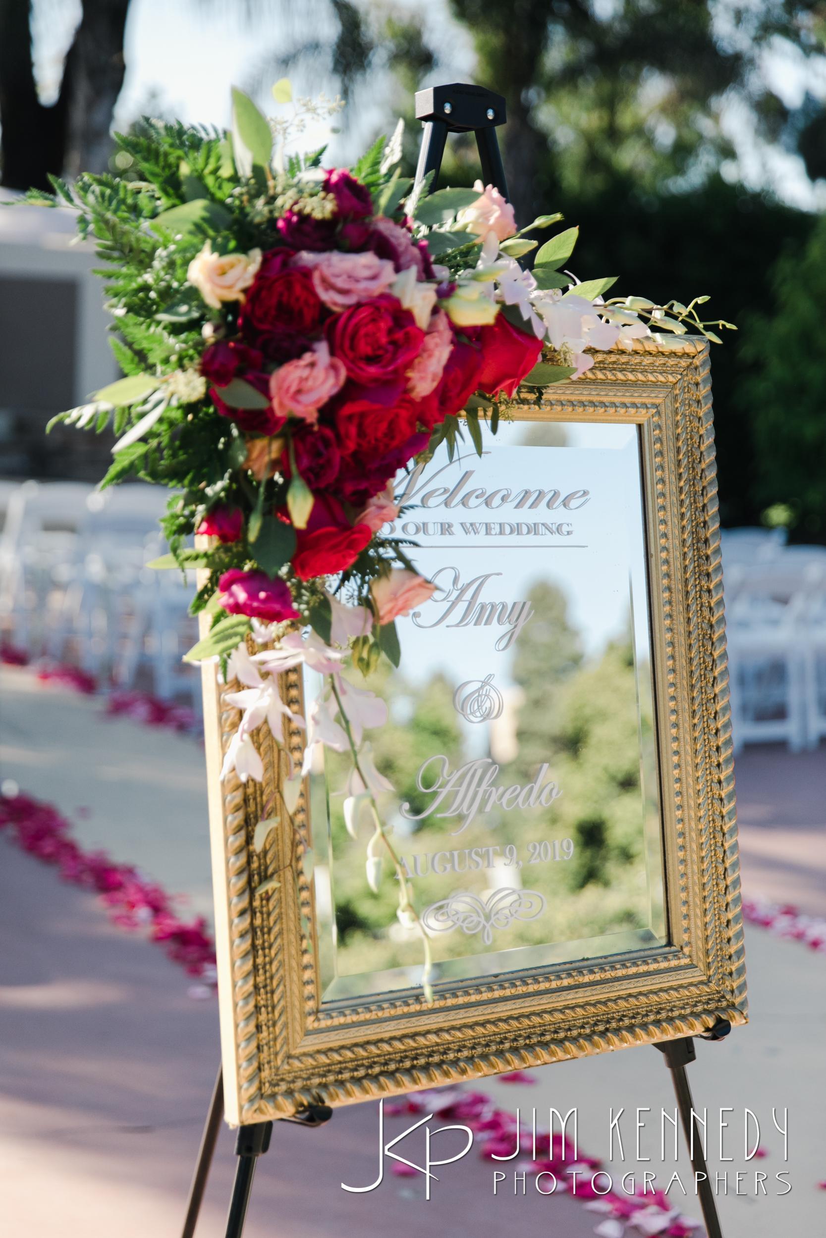 ventura-wedding-108.JPG