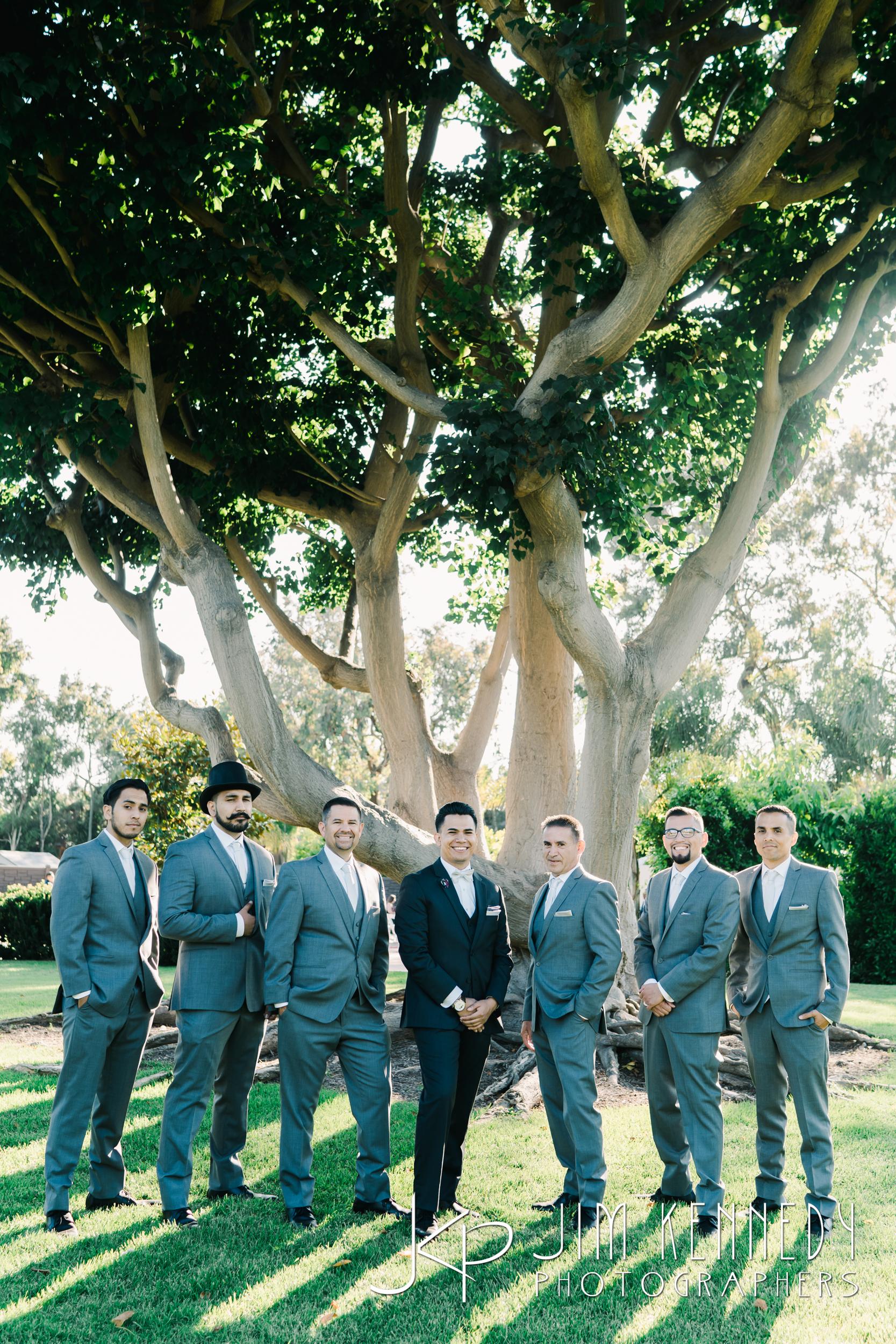 ventura-wedding-107.JPG