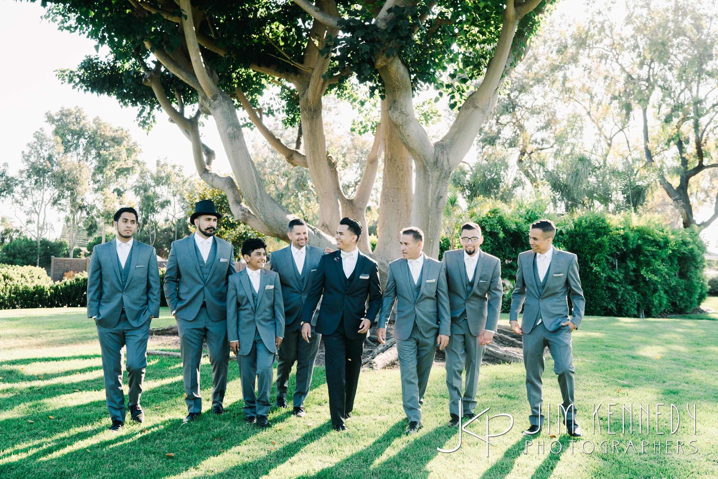 ventura-wedding-114.JPG