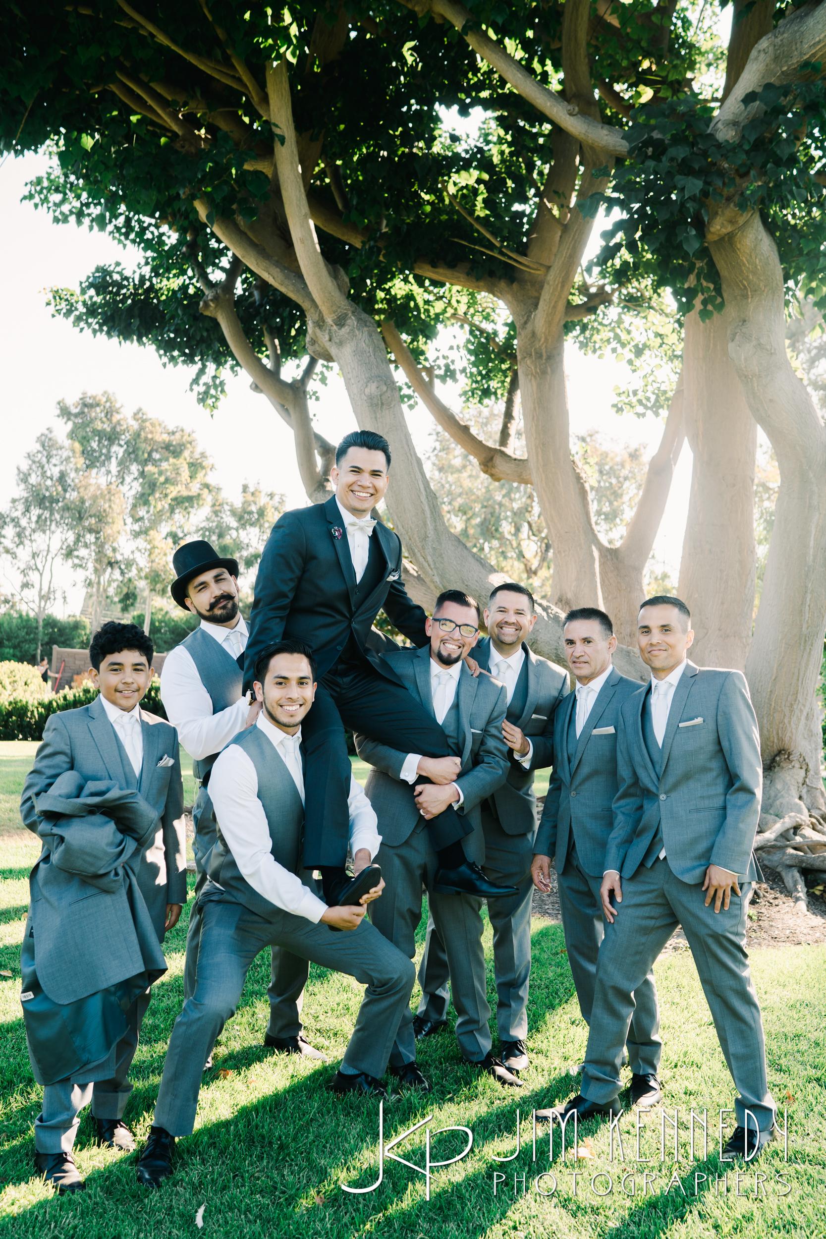 ventura-wedding-115.JPG