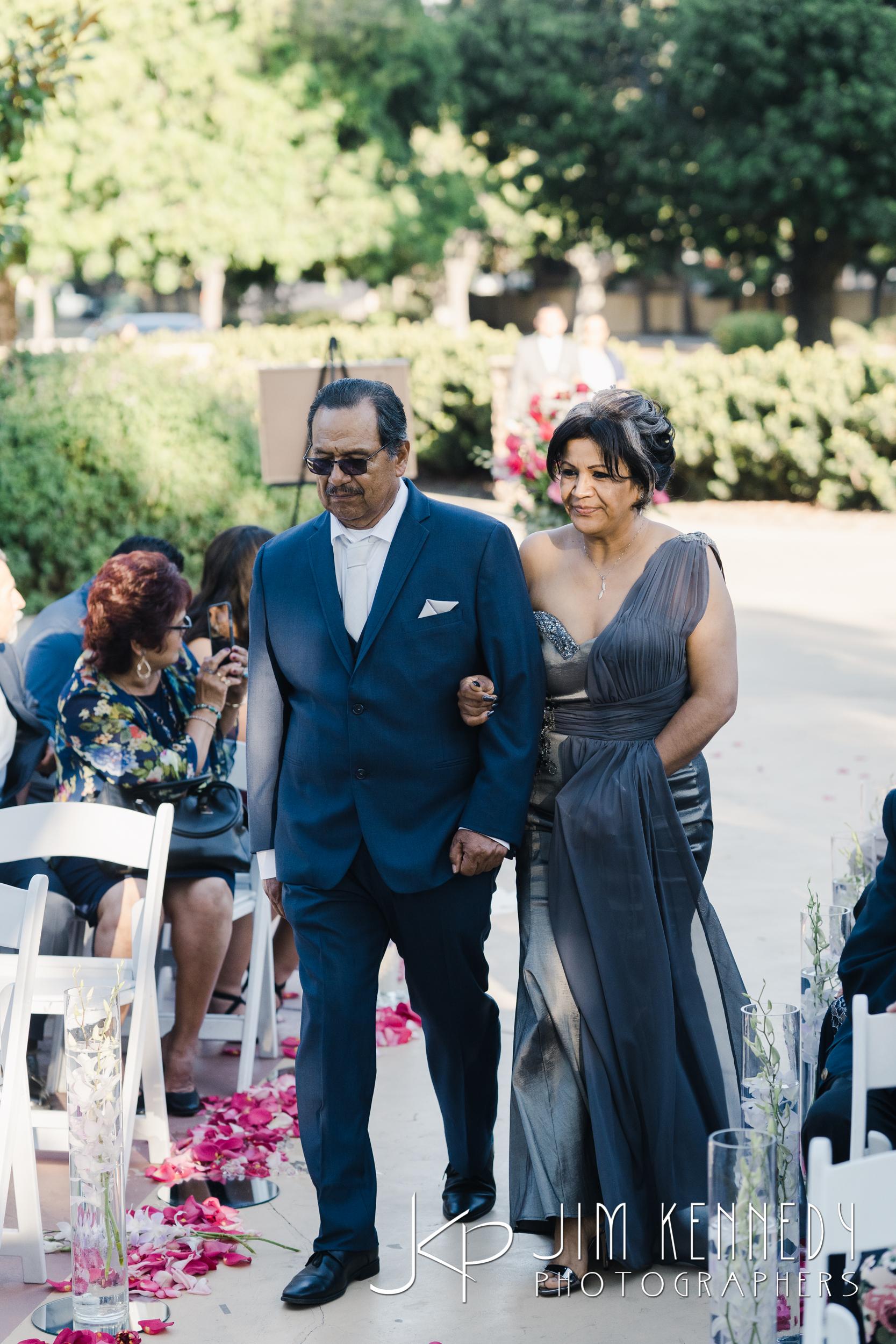 ventura-wedding-127.JPG