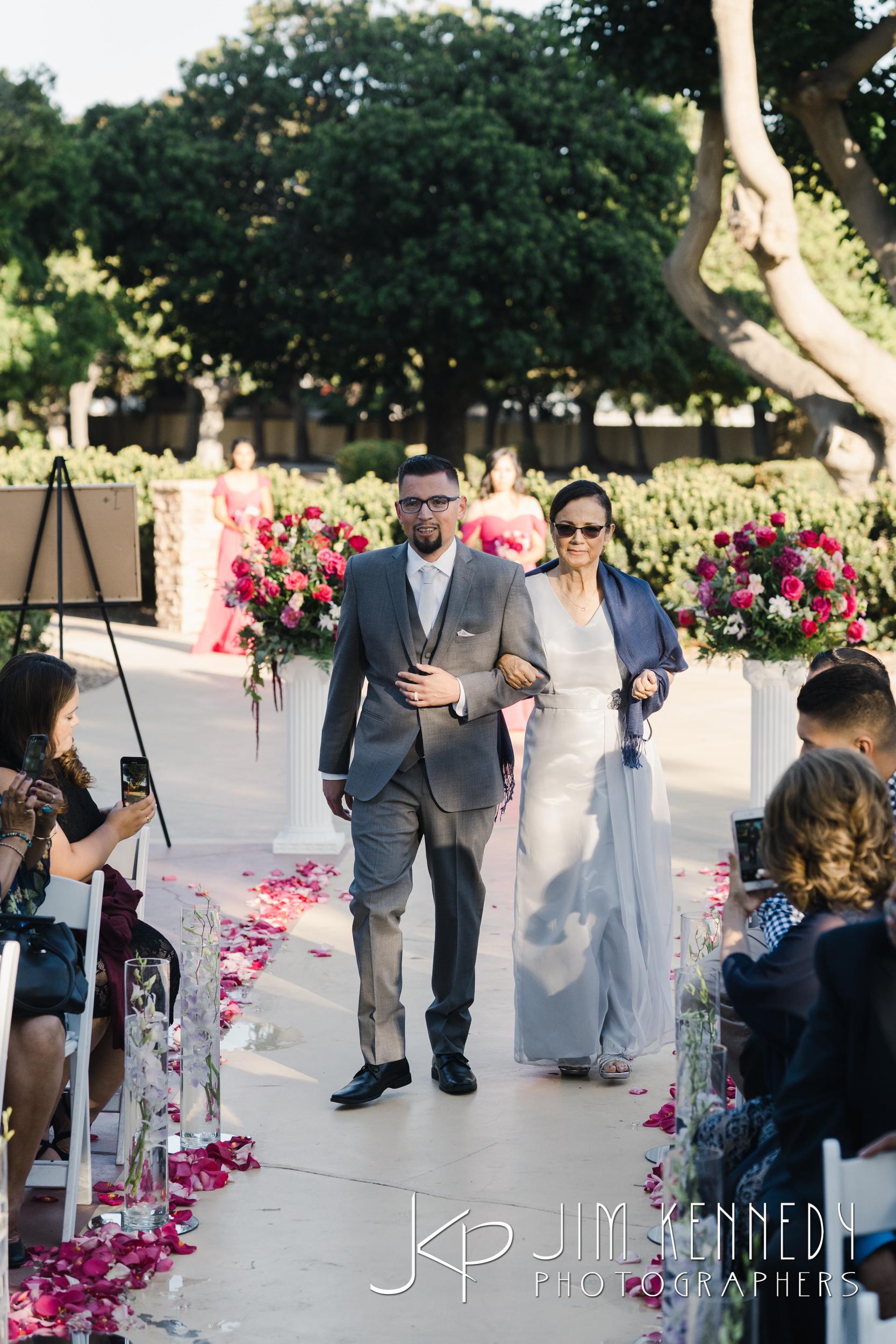 ventura-wedding-128.JPG