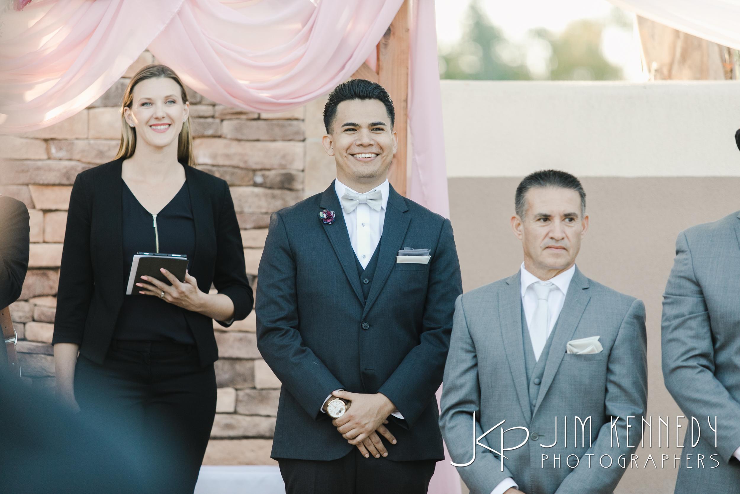 ventura-wedding-130.JPG