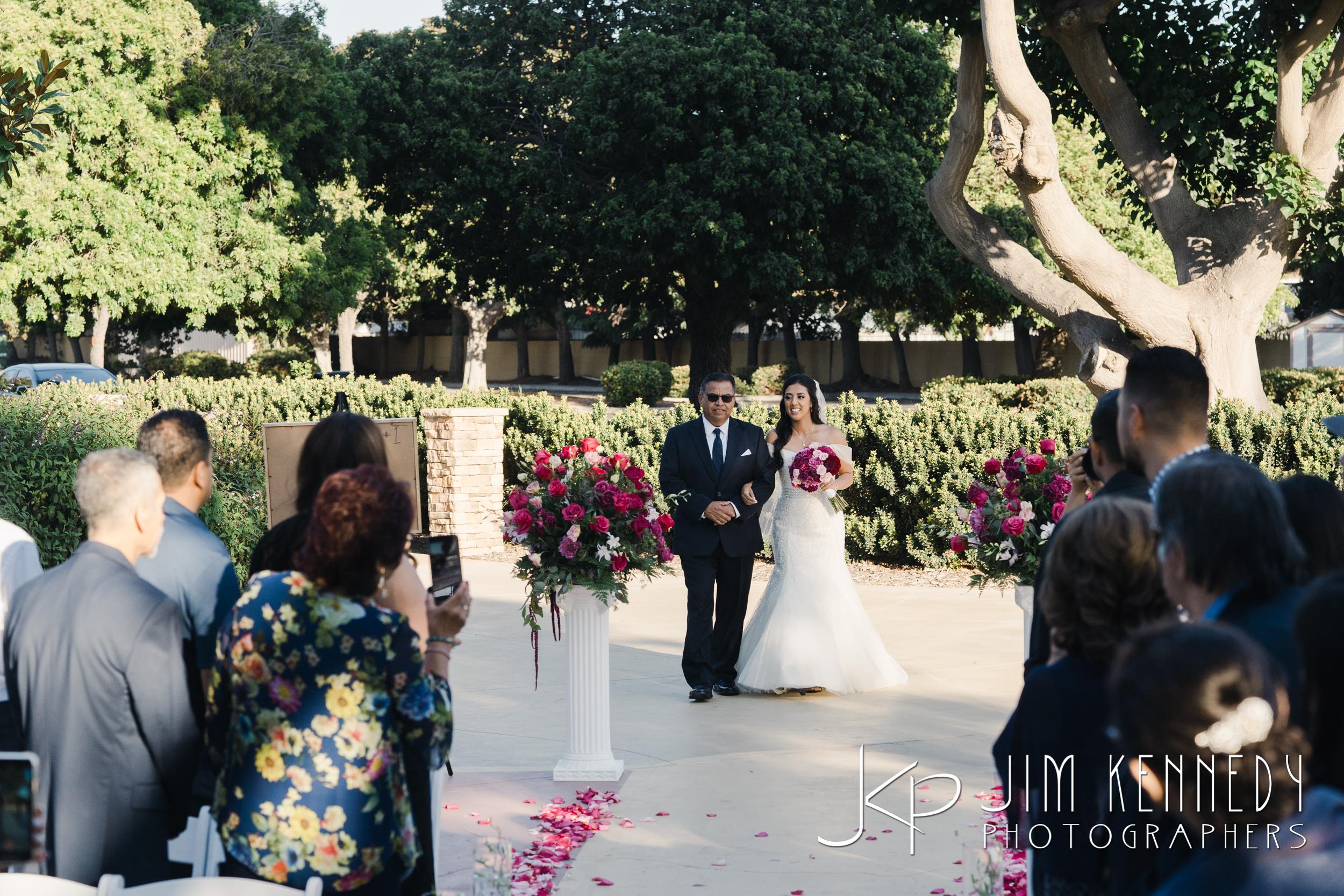 ventura-wedding-131.JPG
