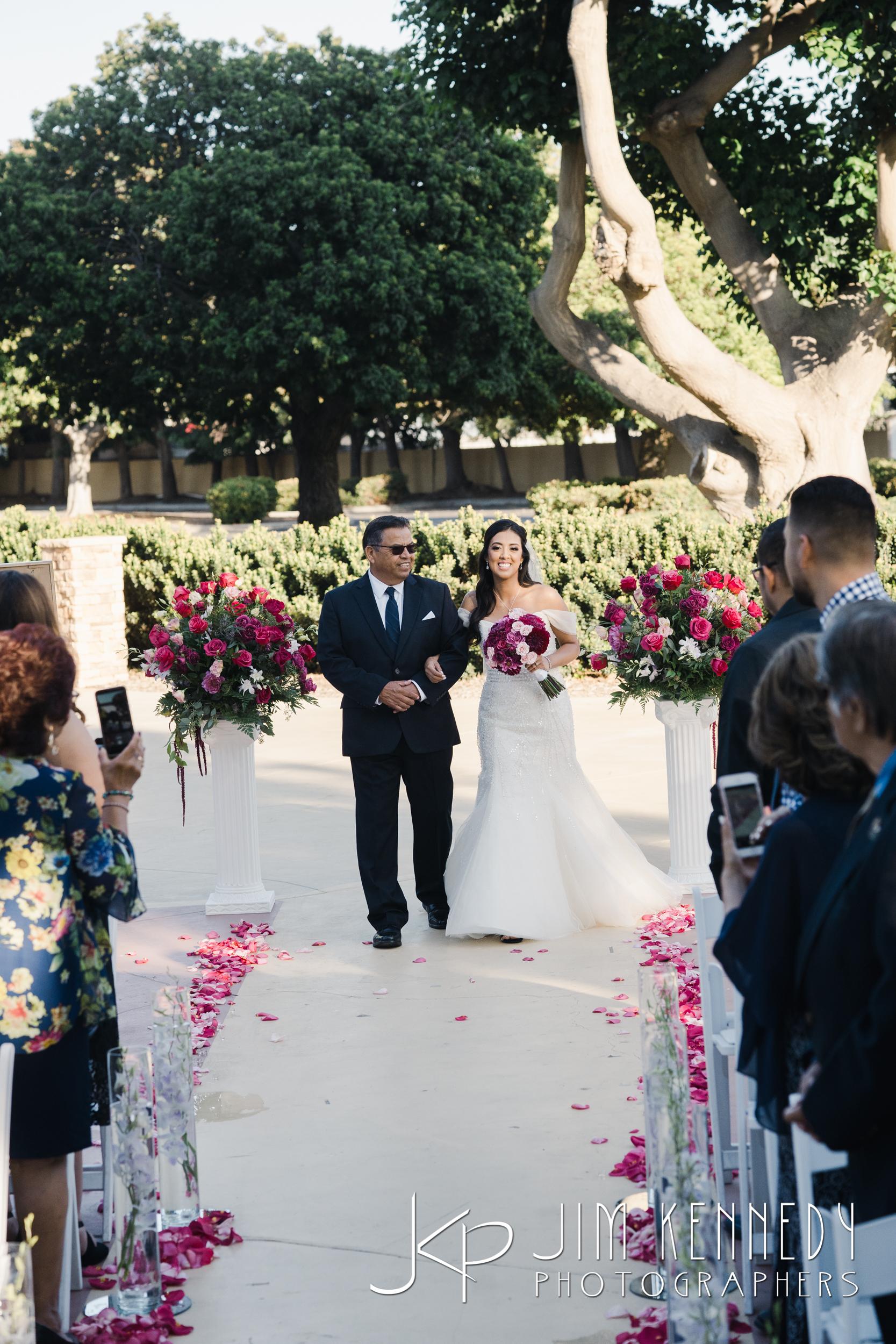 ventura-wedding-132.JPG