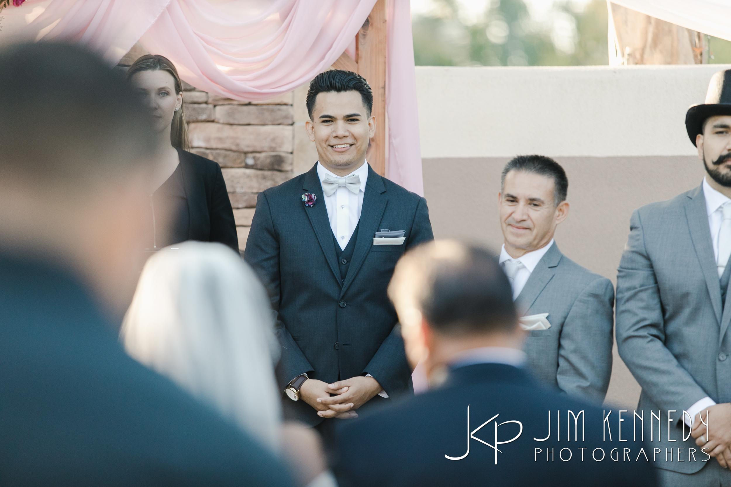 ventura-wedding-133.JPG