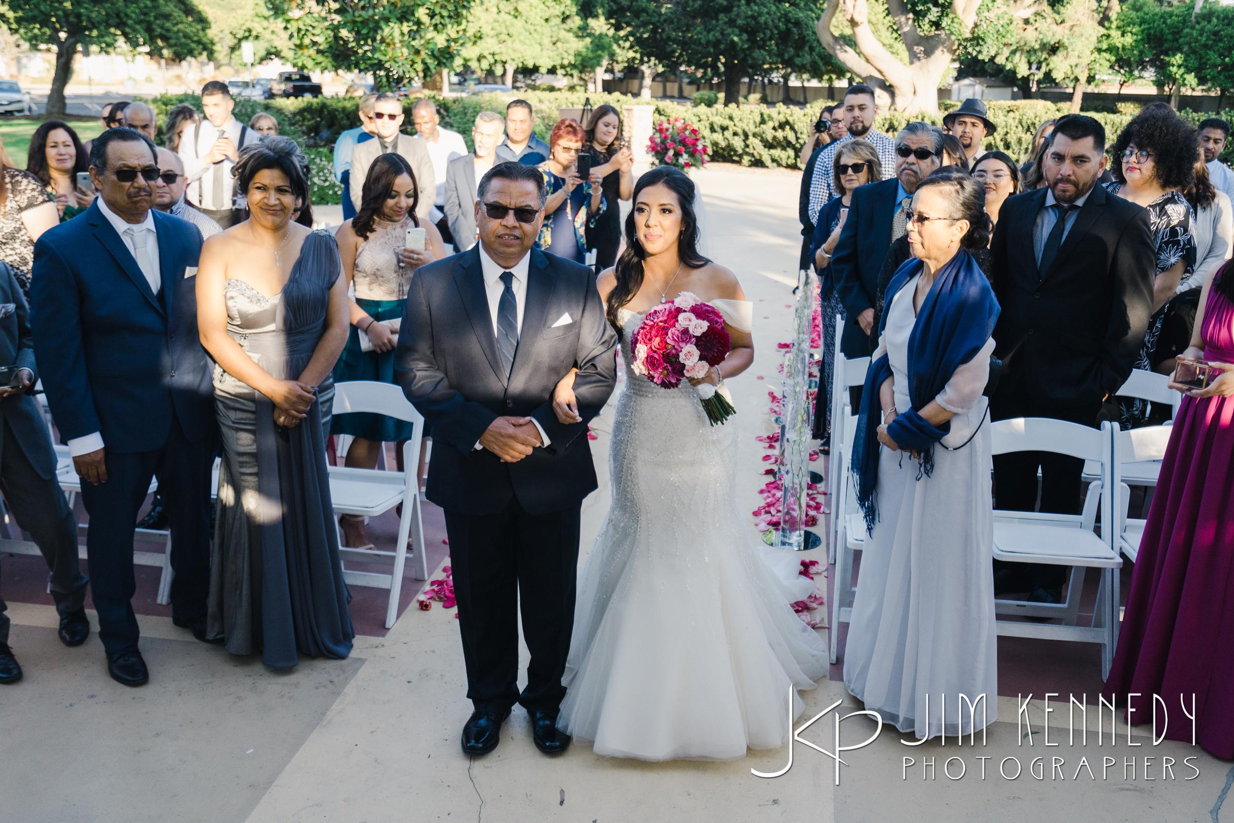 ventura-wedding-134.JPG
