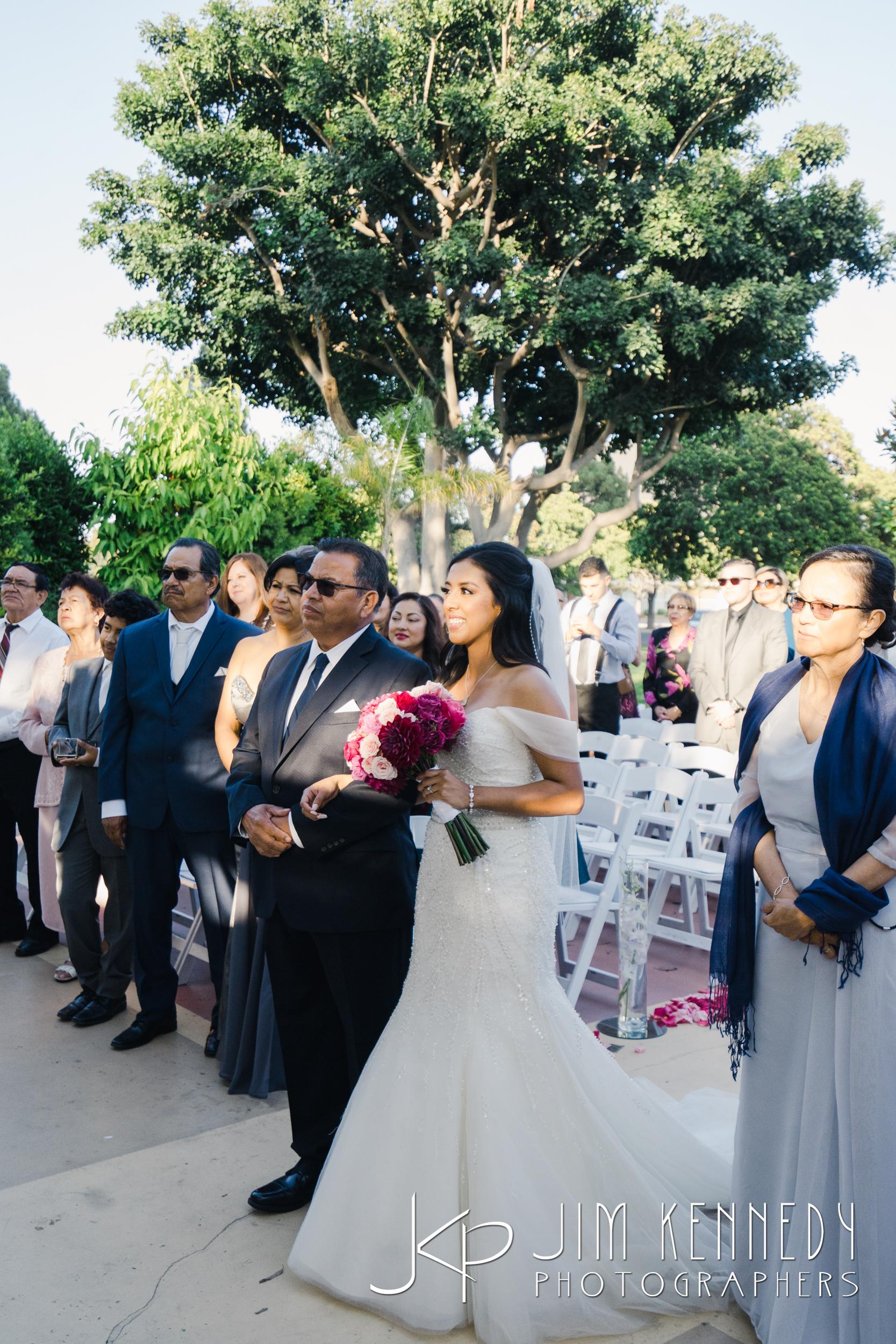 ventura-wedding-135.JPG