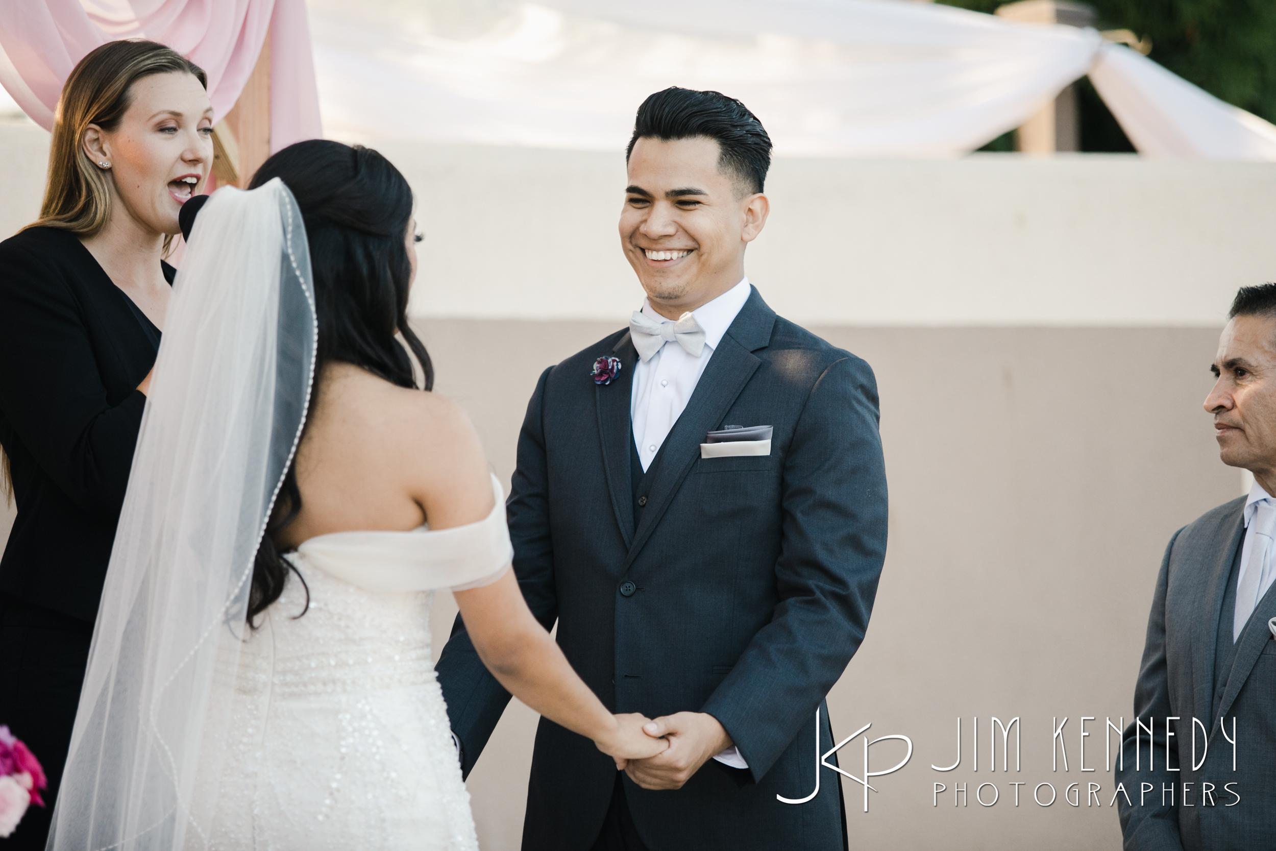 ventura-wedding-138.JPG