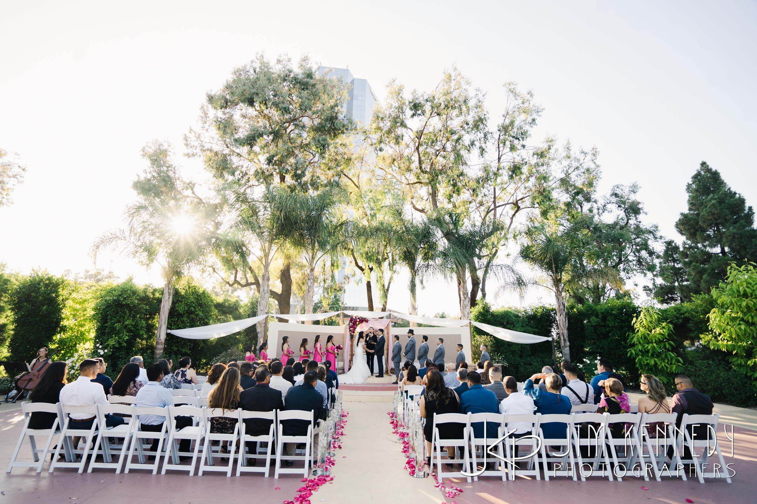 ventura-wedding-137.JPG