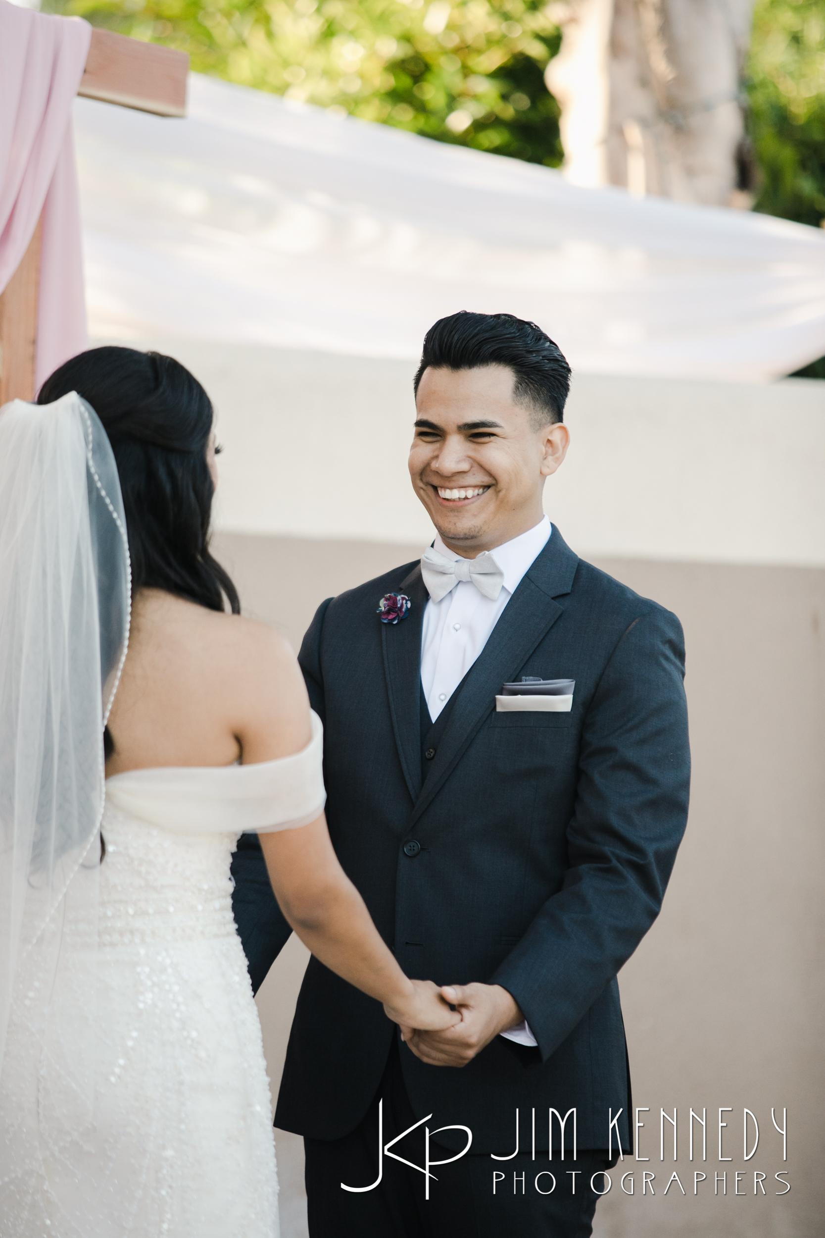 ventura-wedding-139.JPG