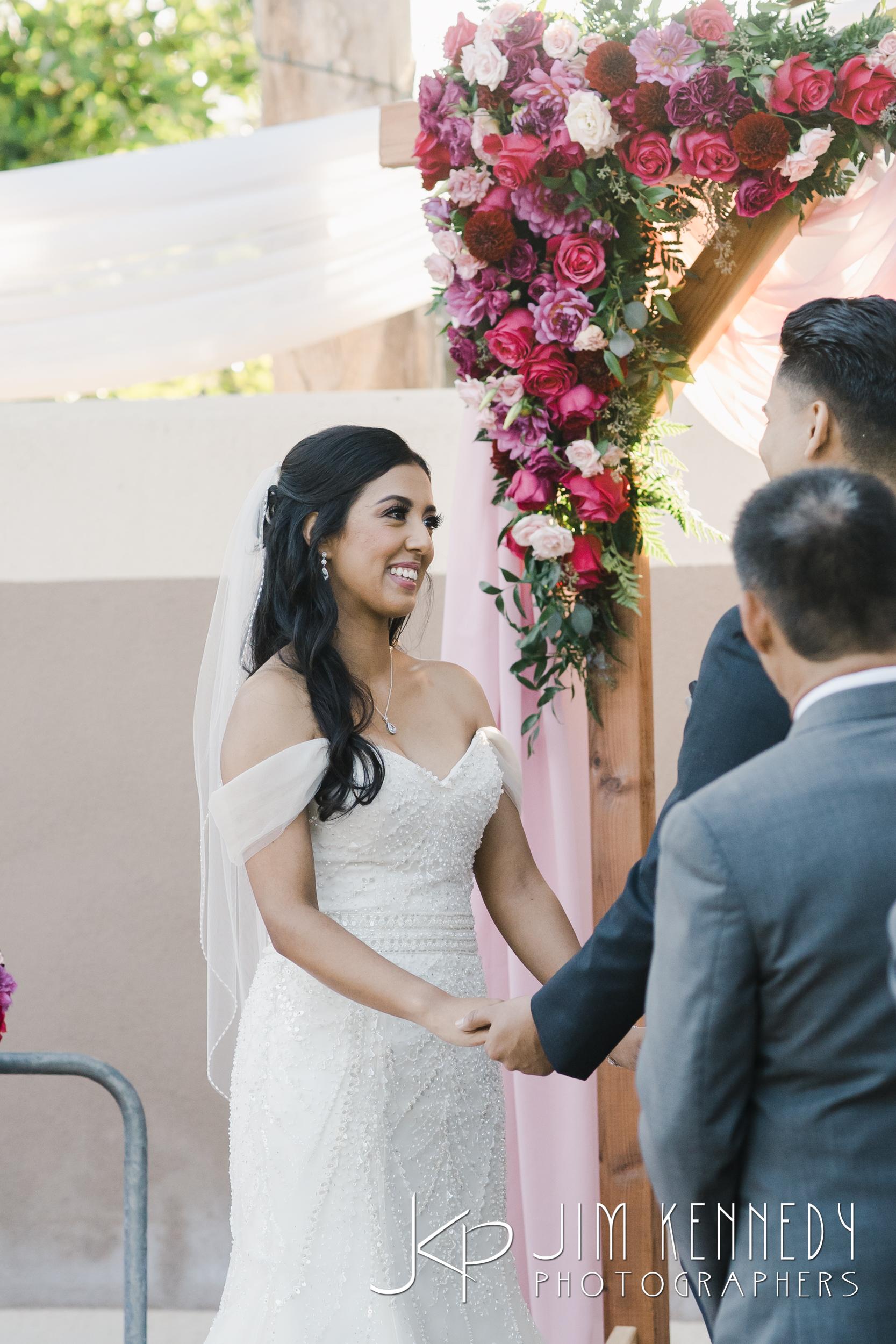 ventura-wedding-140.JPG