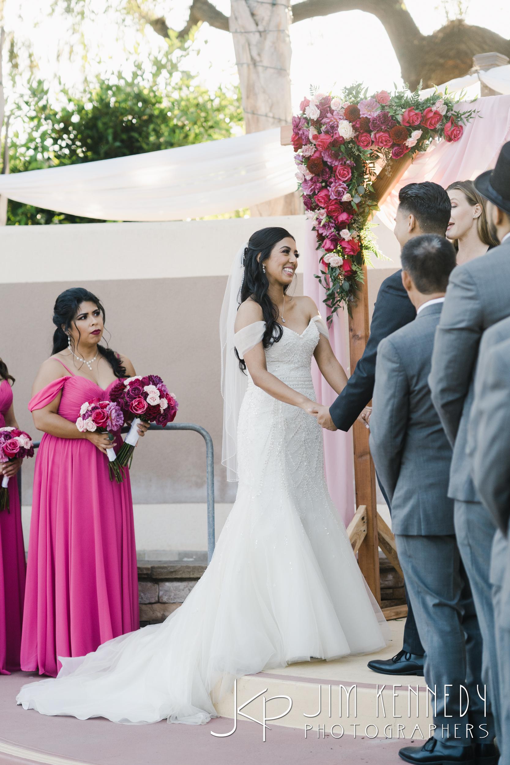 ventura-wedding-141.JPG