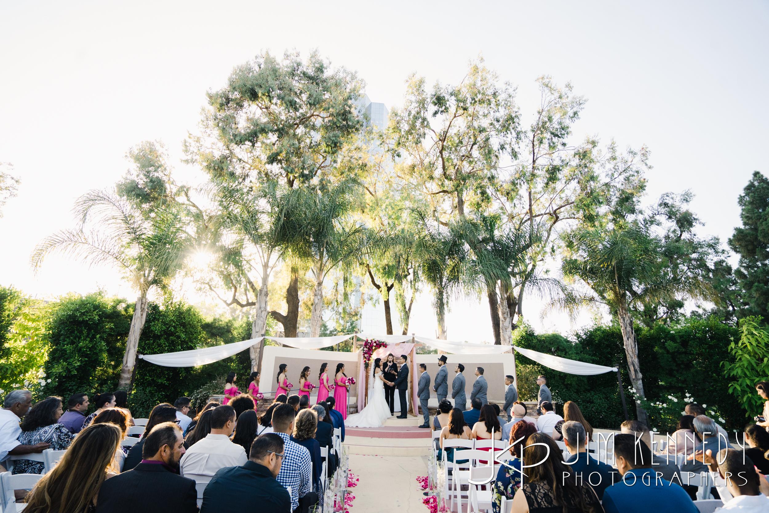 ventura-wedding-142.JPG