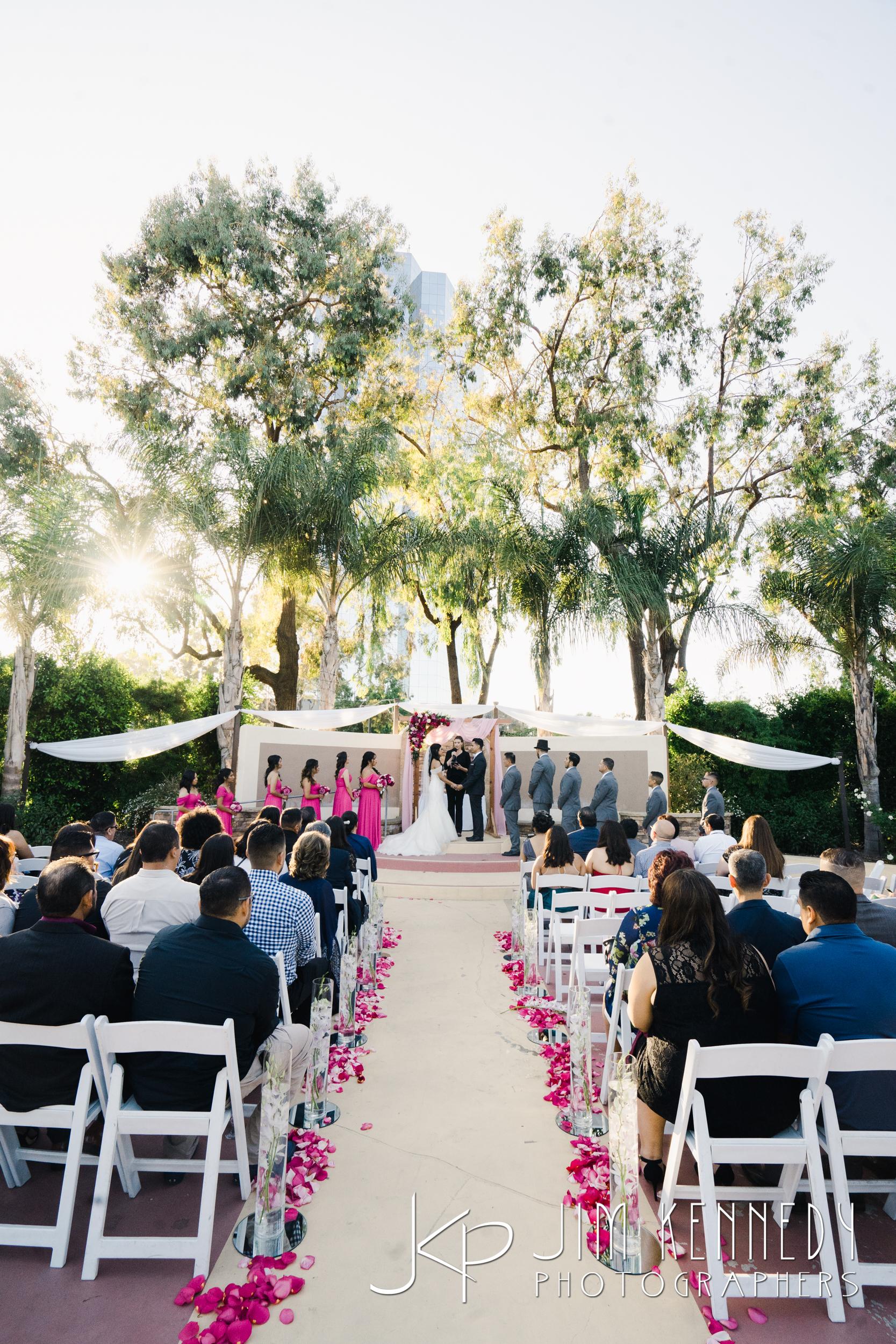 ventura-wedding-143.JPG
