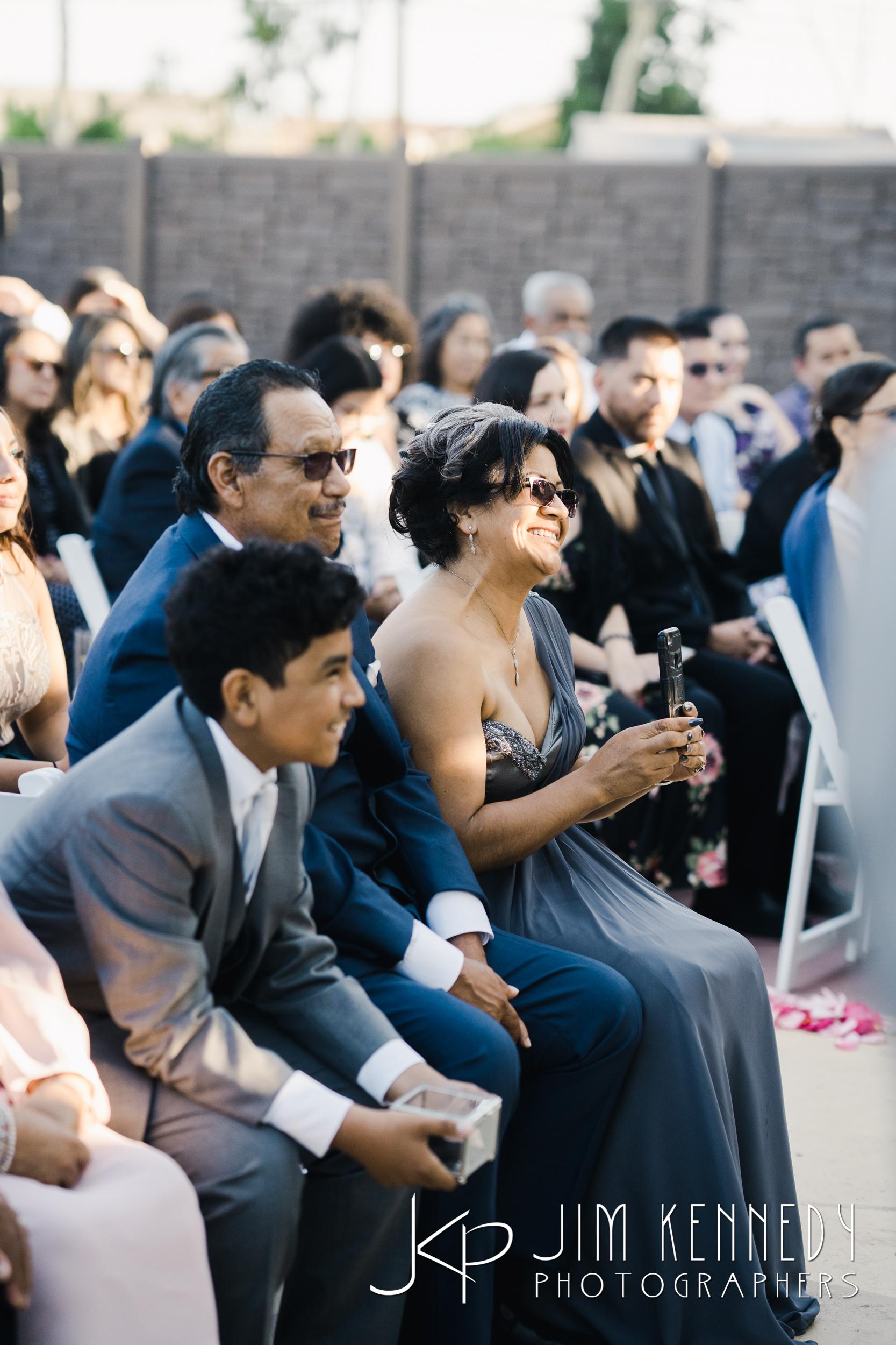ventura-wedding-144.JPG