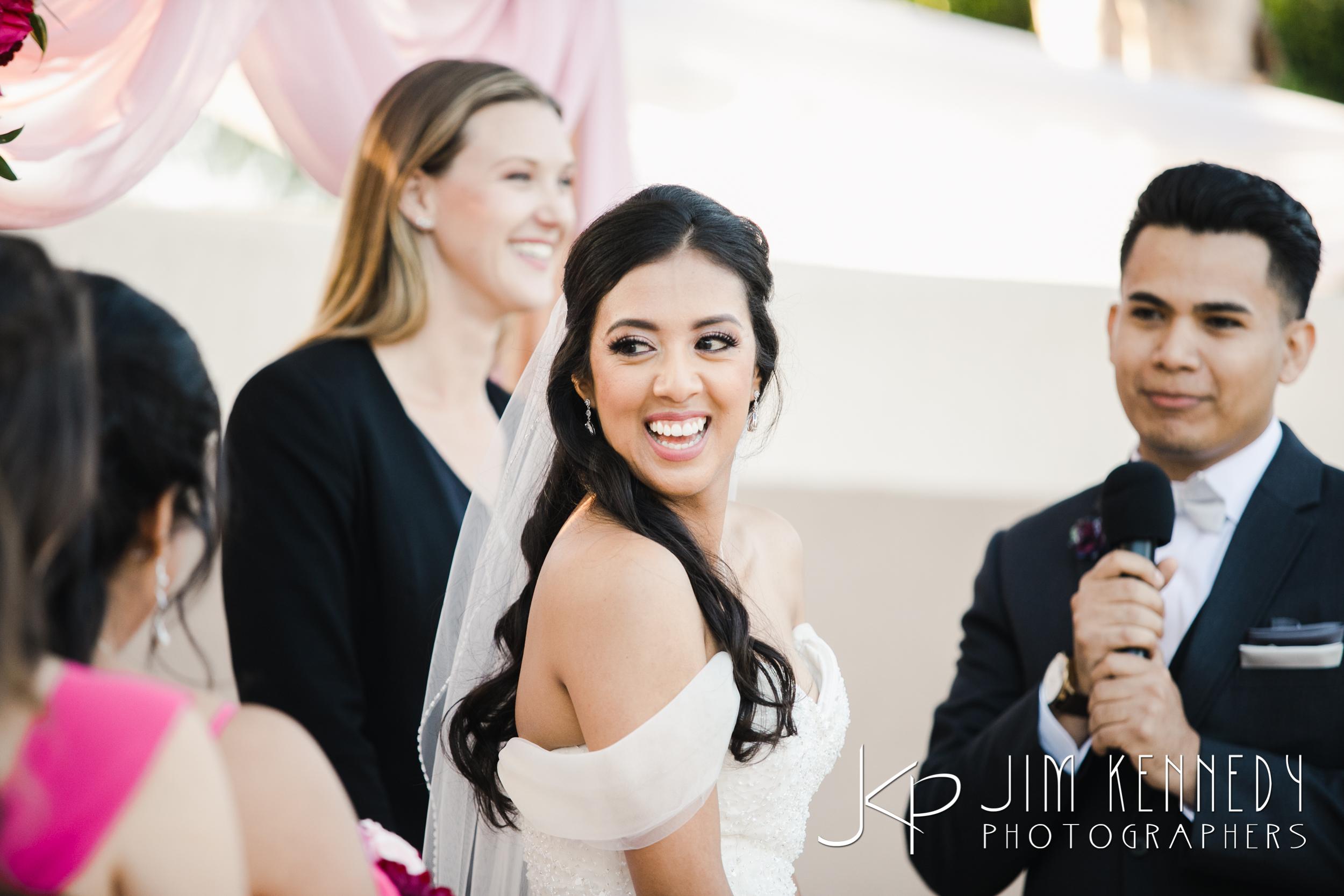 ventura-wedding-145.JPG