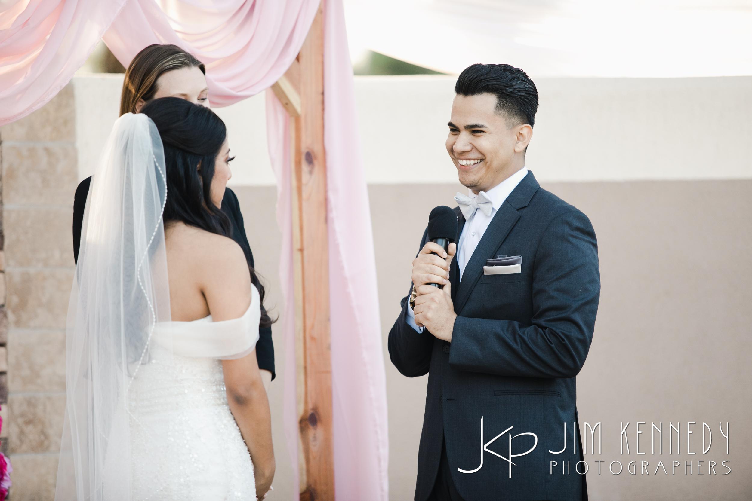 ventura-wedding-146.JPG