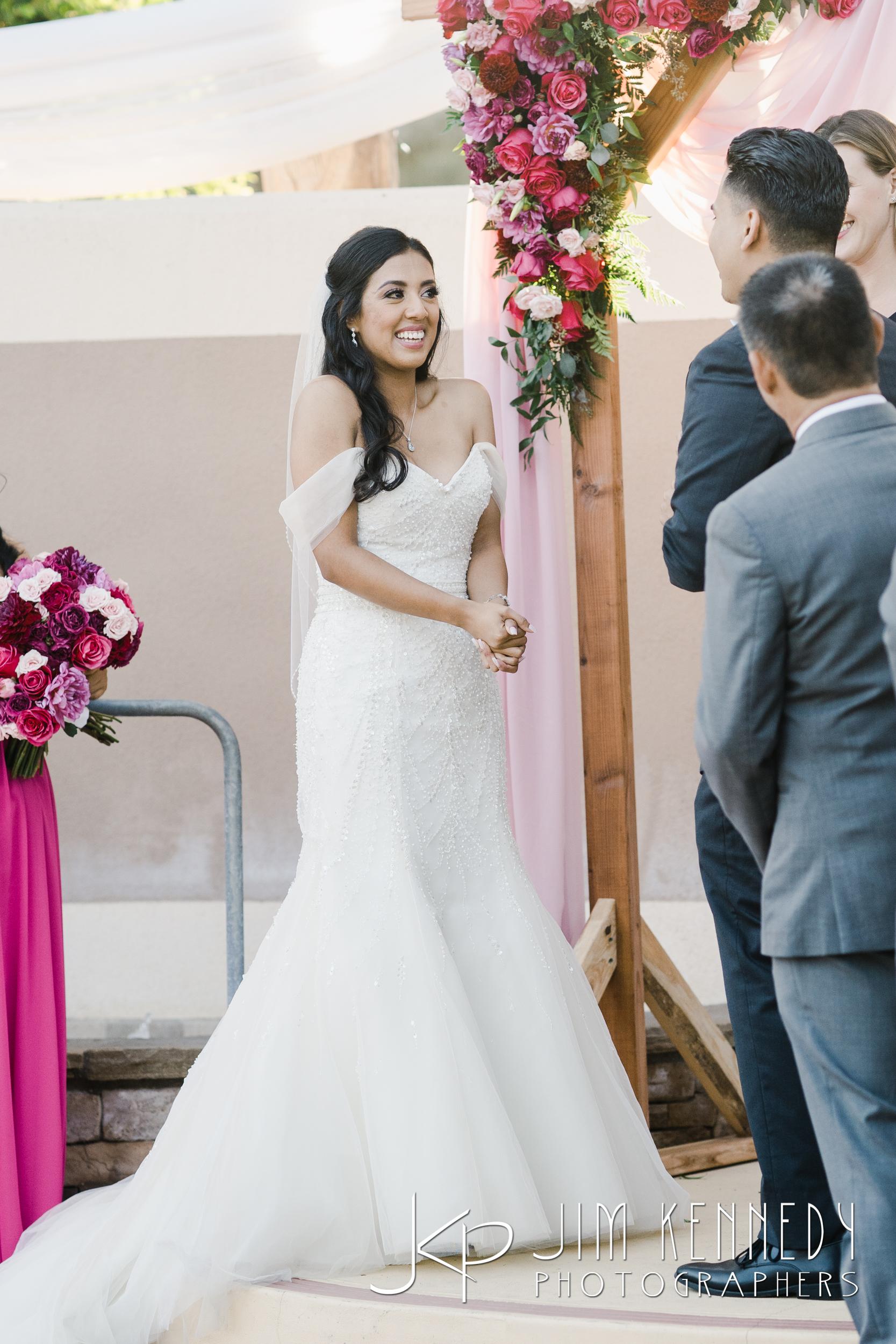 ventura-wedding-147.JPG