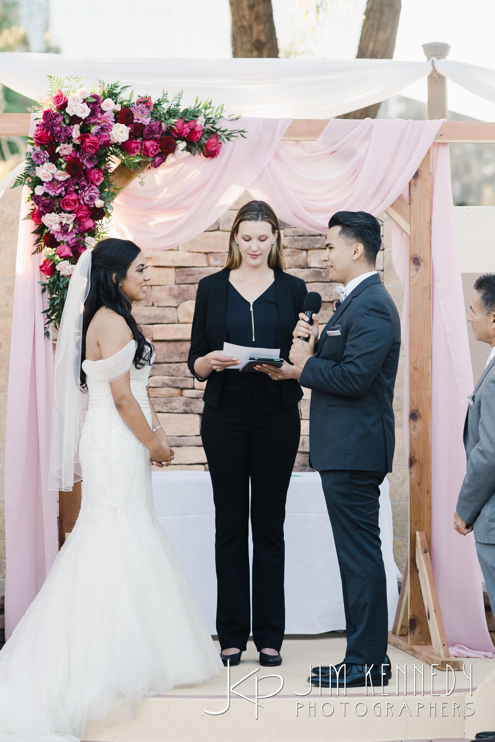 ventura-wedding-148.JPG