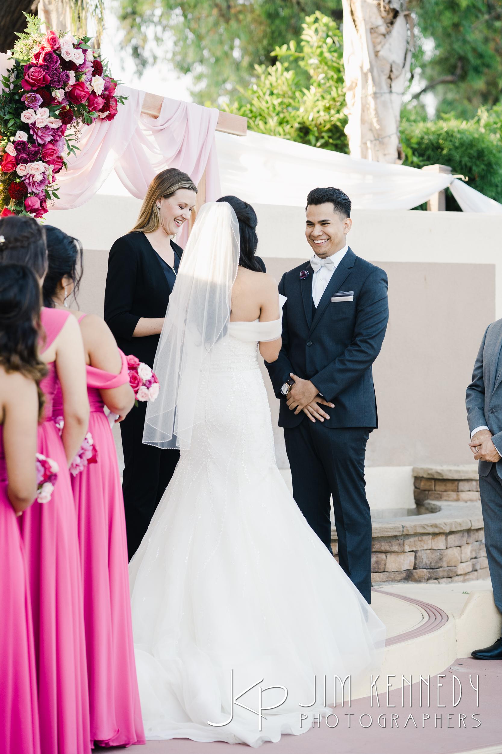 ventura-wedding-150.JPG
