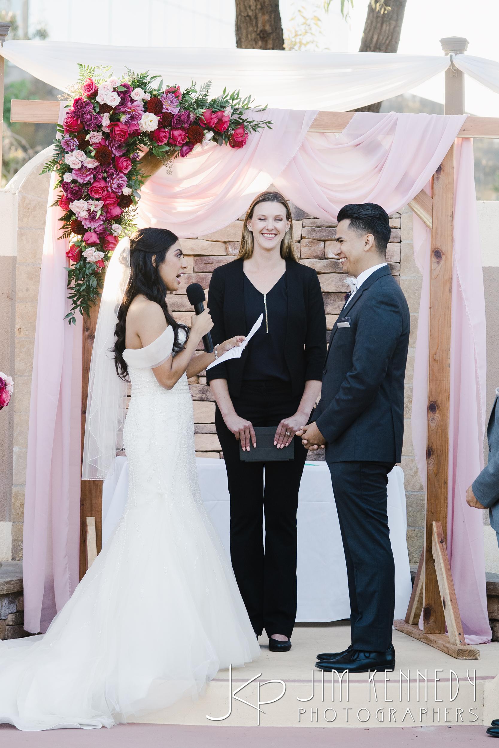ventura-wedding-152.JPG