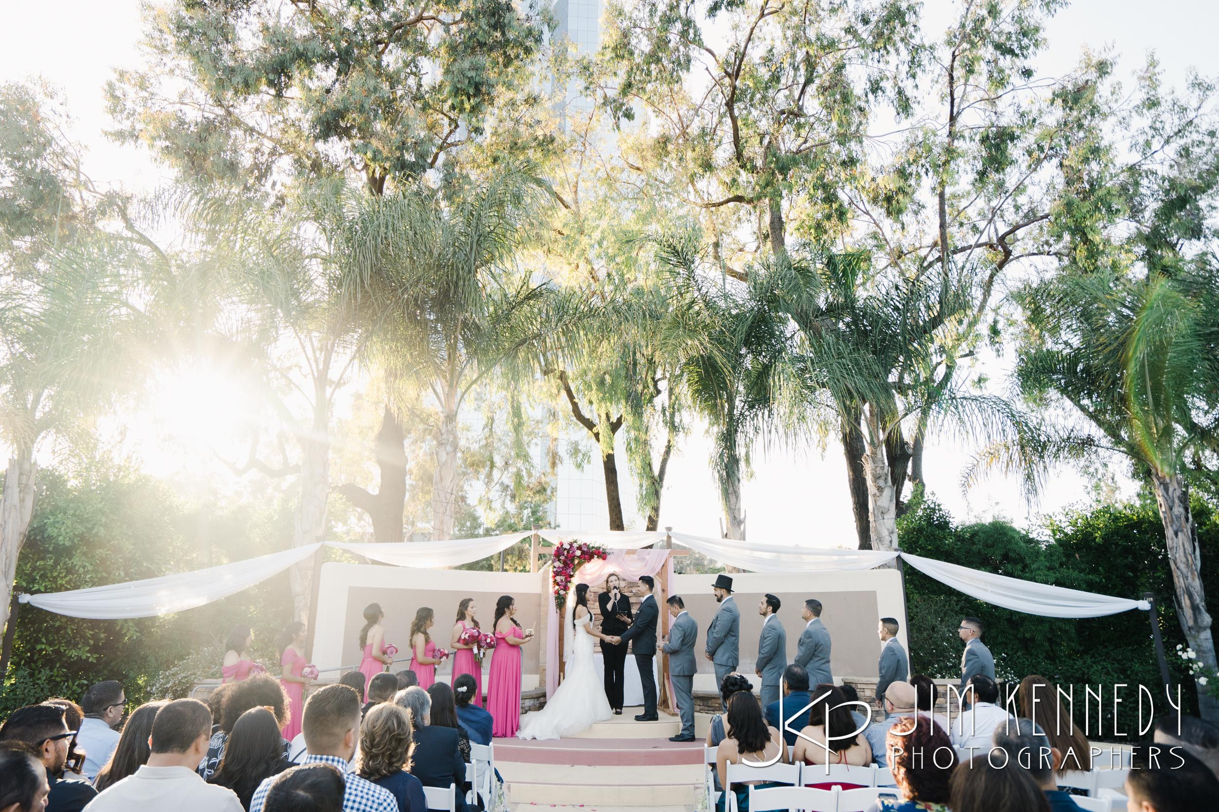 ventura-wedding-153.JPG