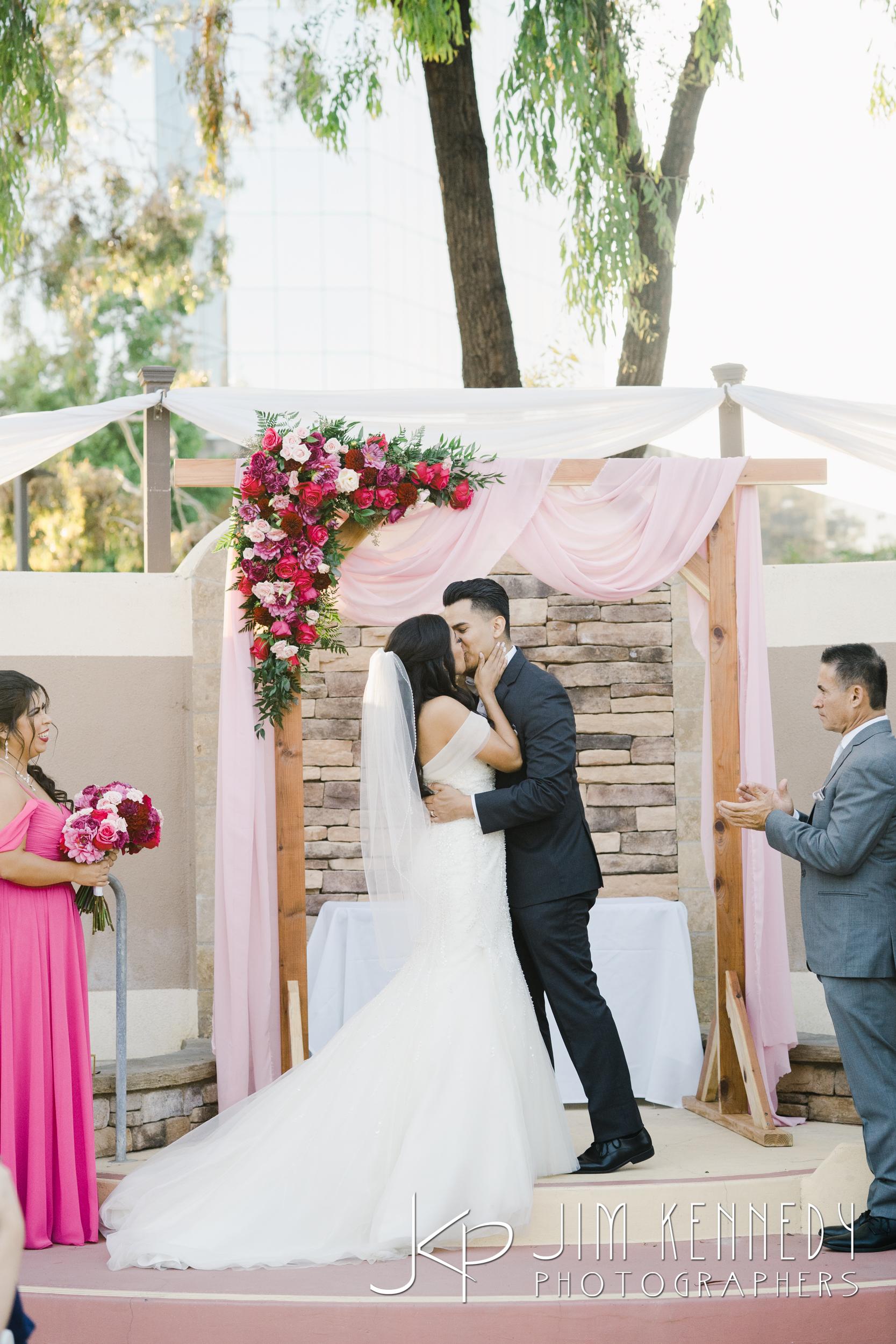 ventura-wedding-155.JPG