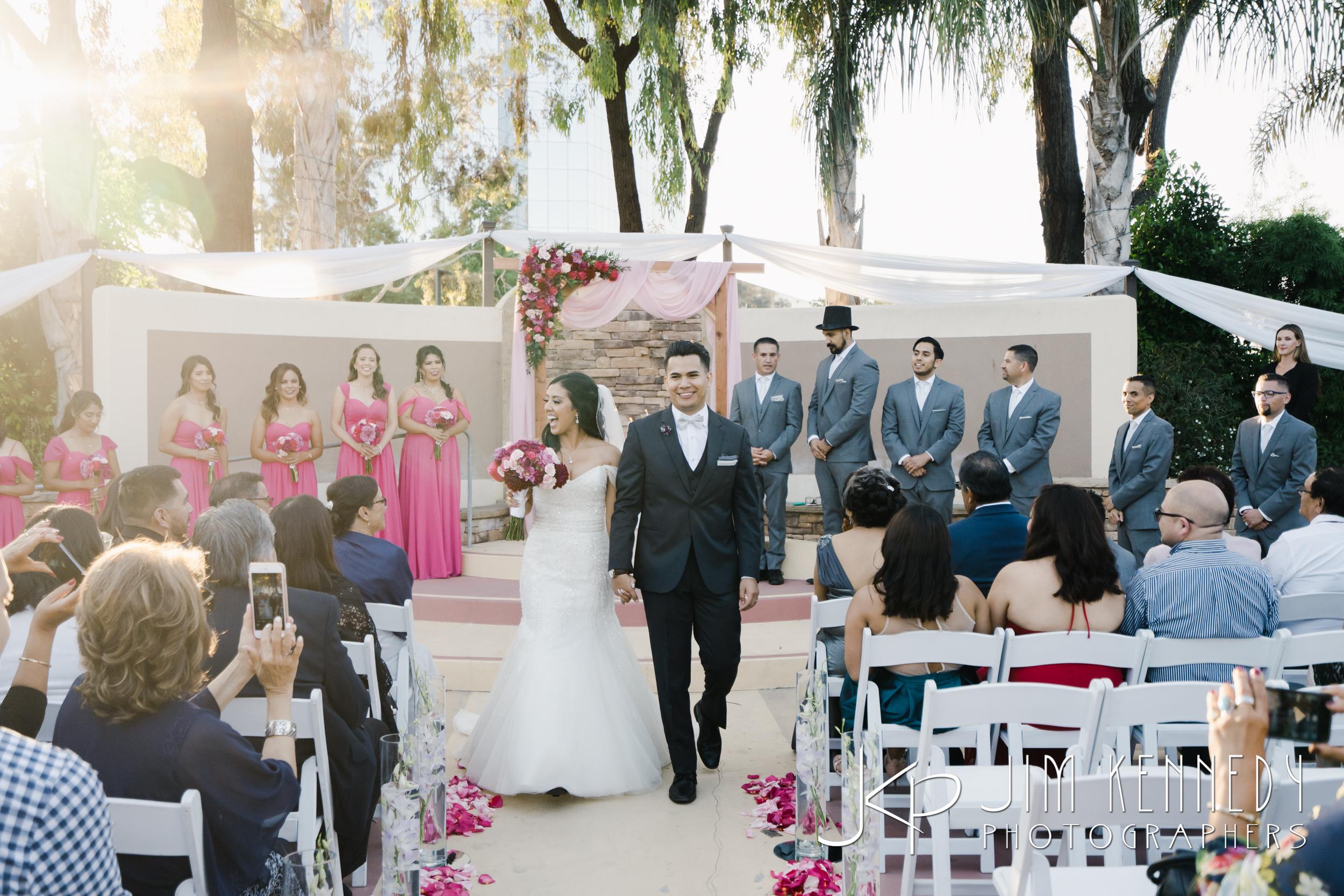 ventura-wedding-157.JPG