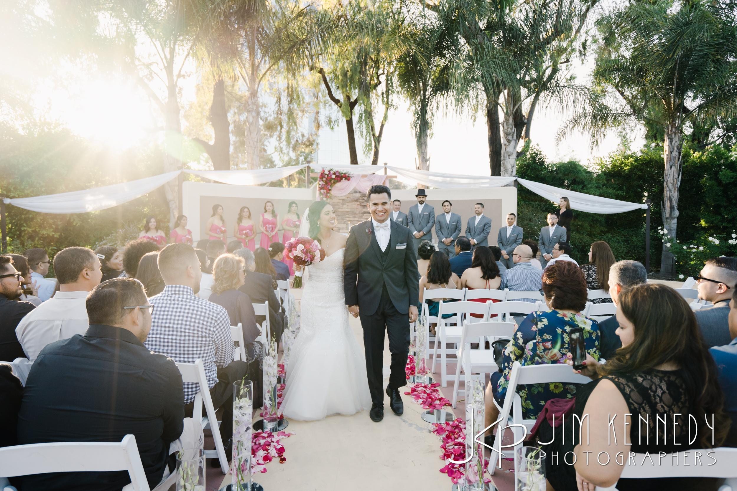 ventura-wedding-158.JPG