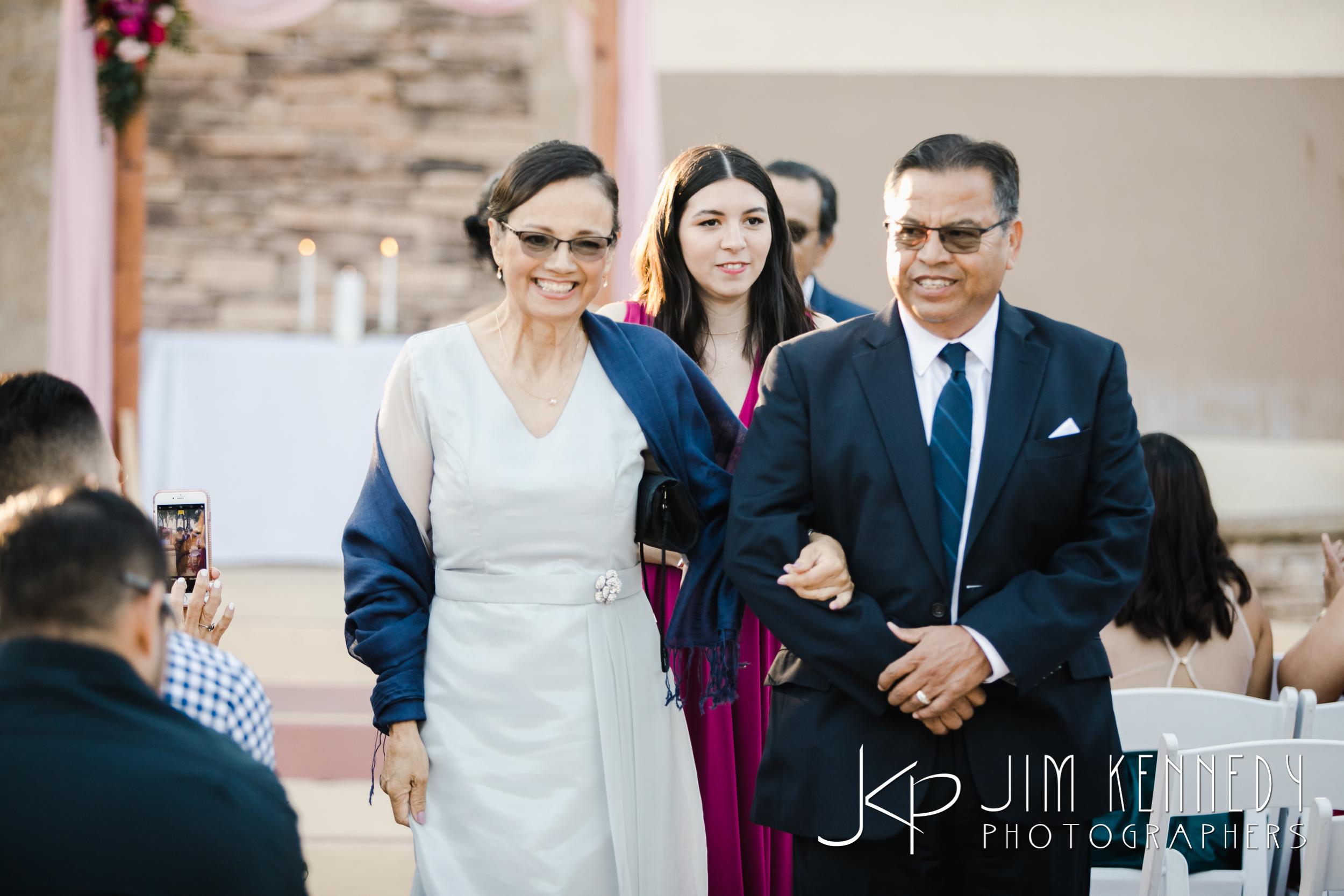 ventura-wedding-160.JPG