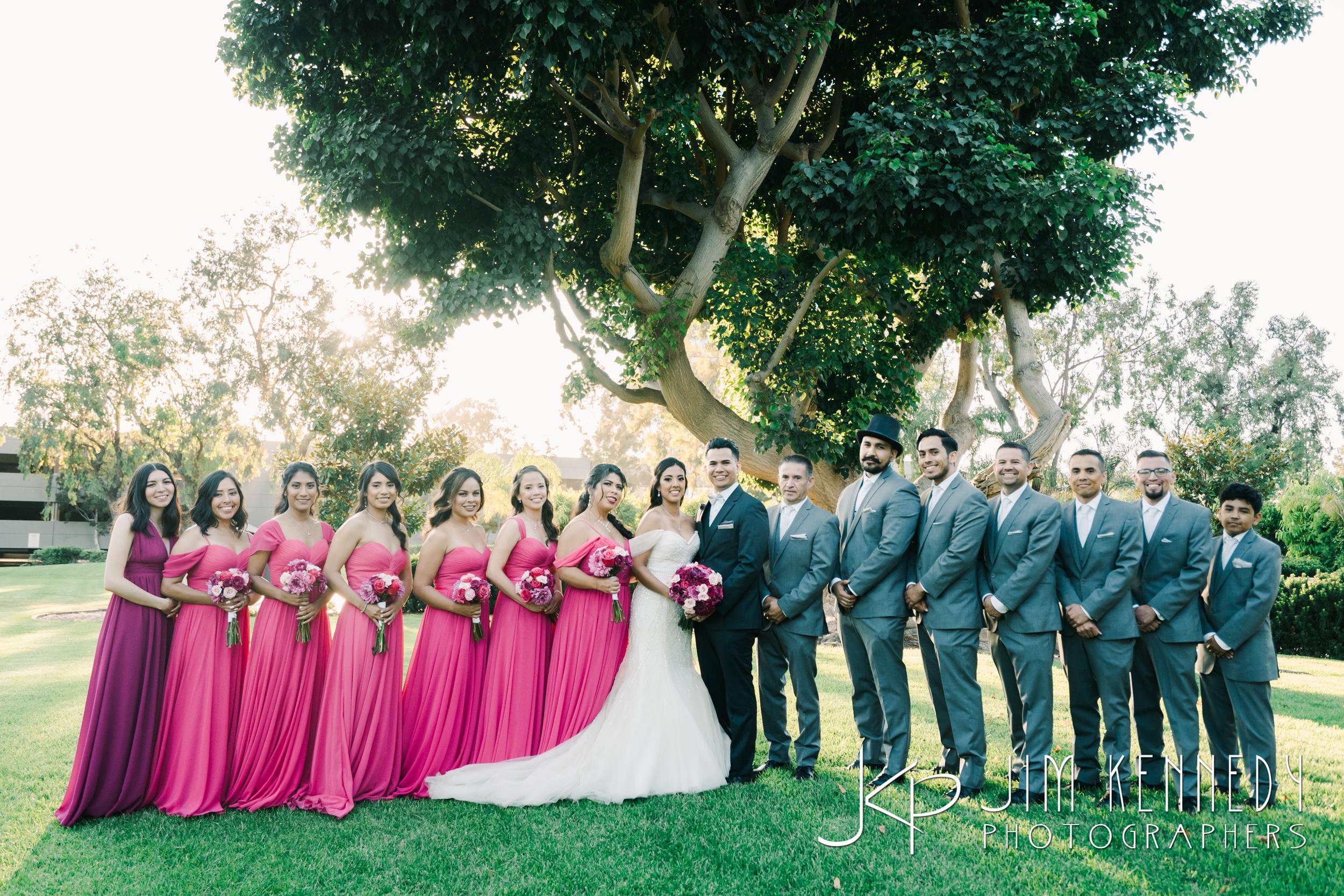 ventura-wedding-161.JPG