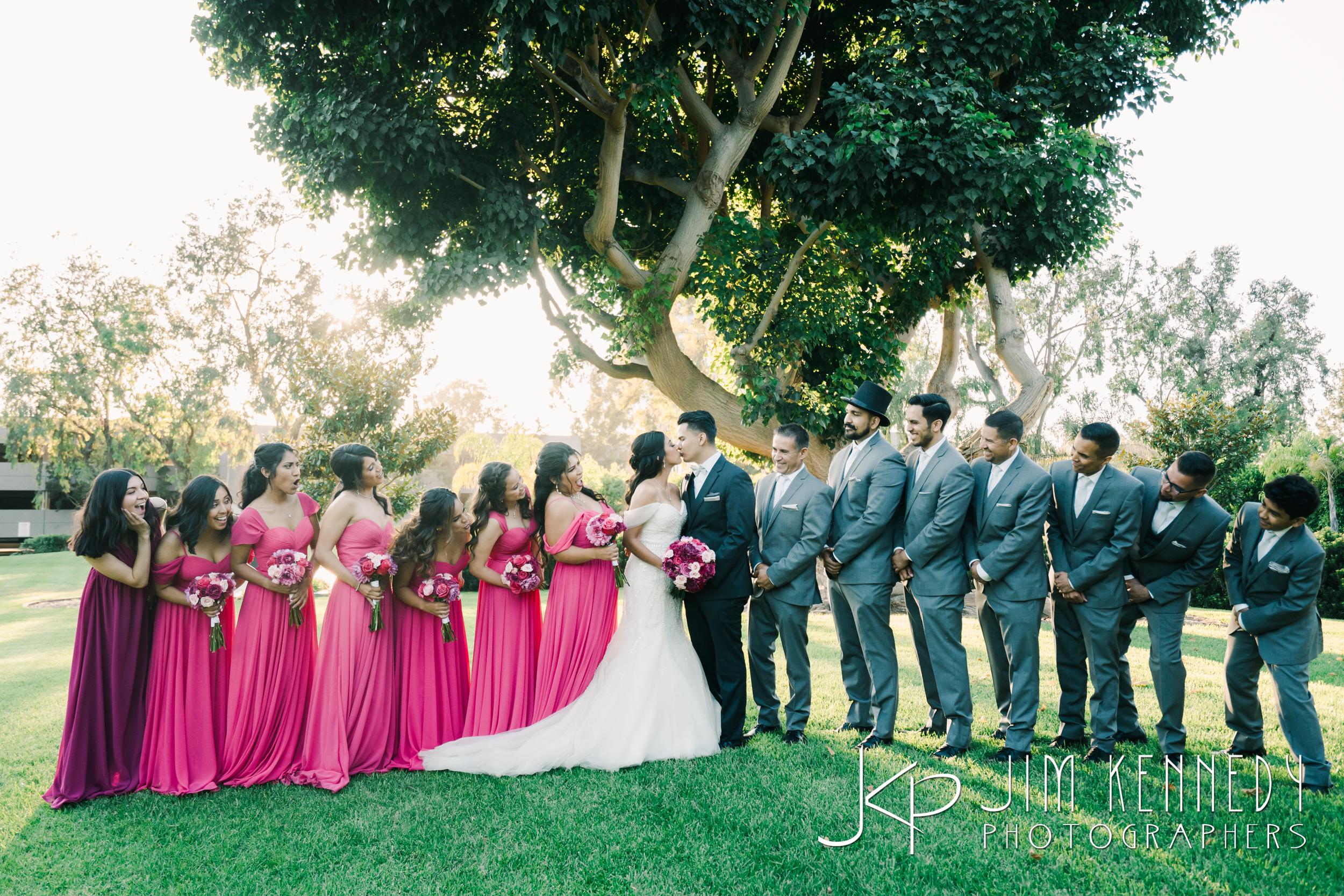 ventura-wedding-162.JPG