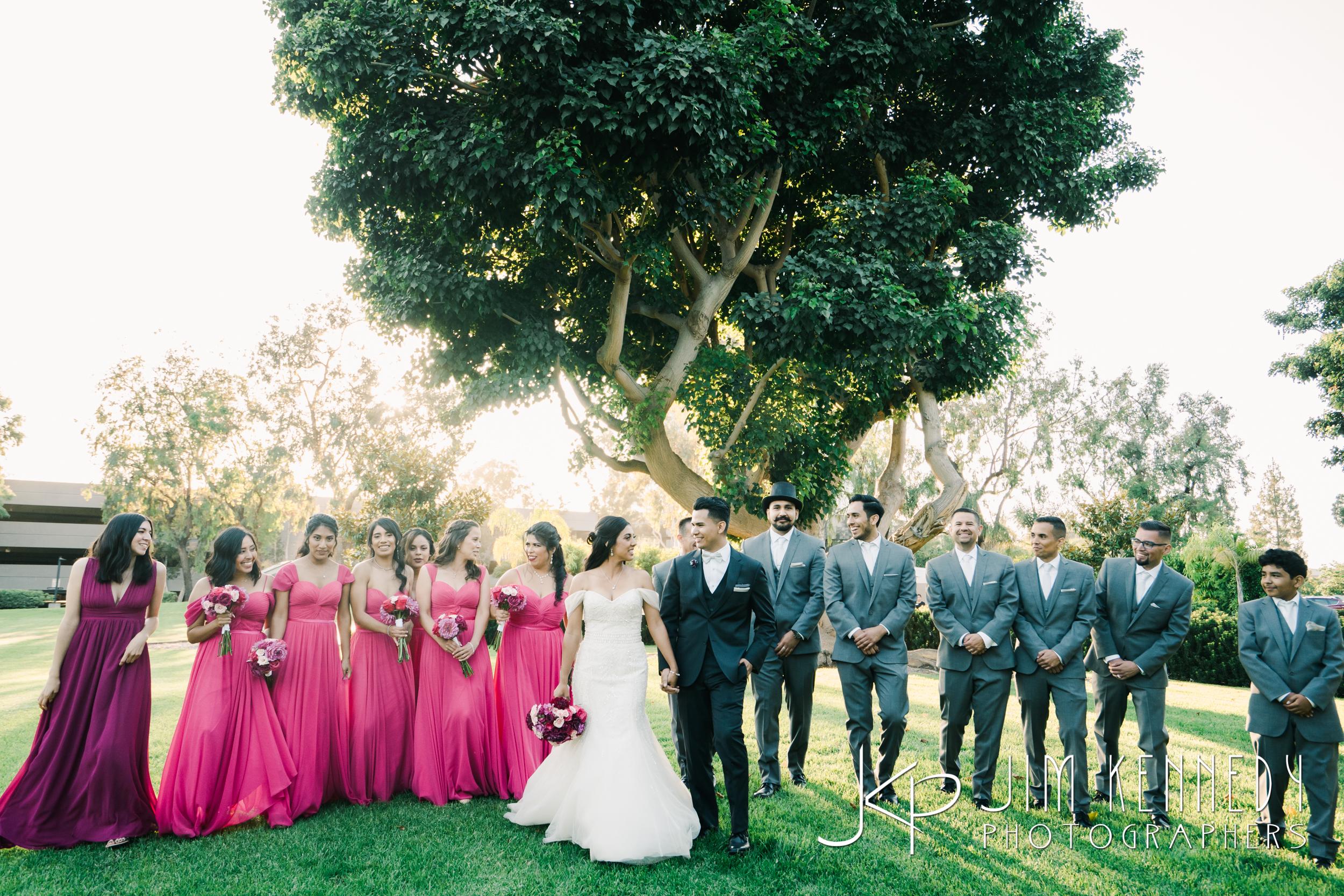 ventura-wedding-163.JPG