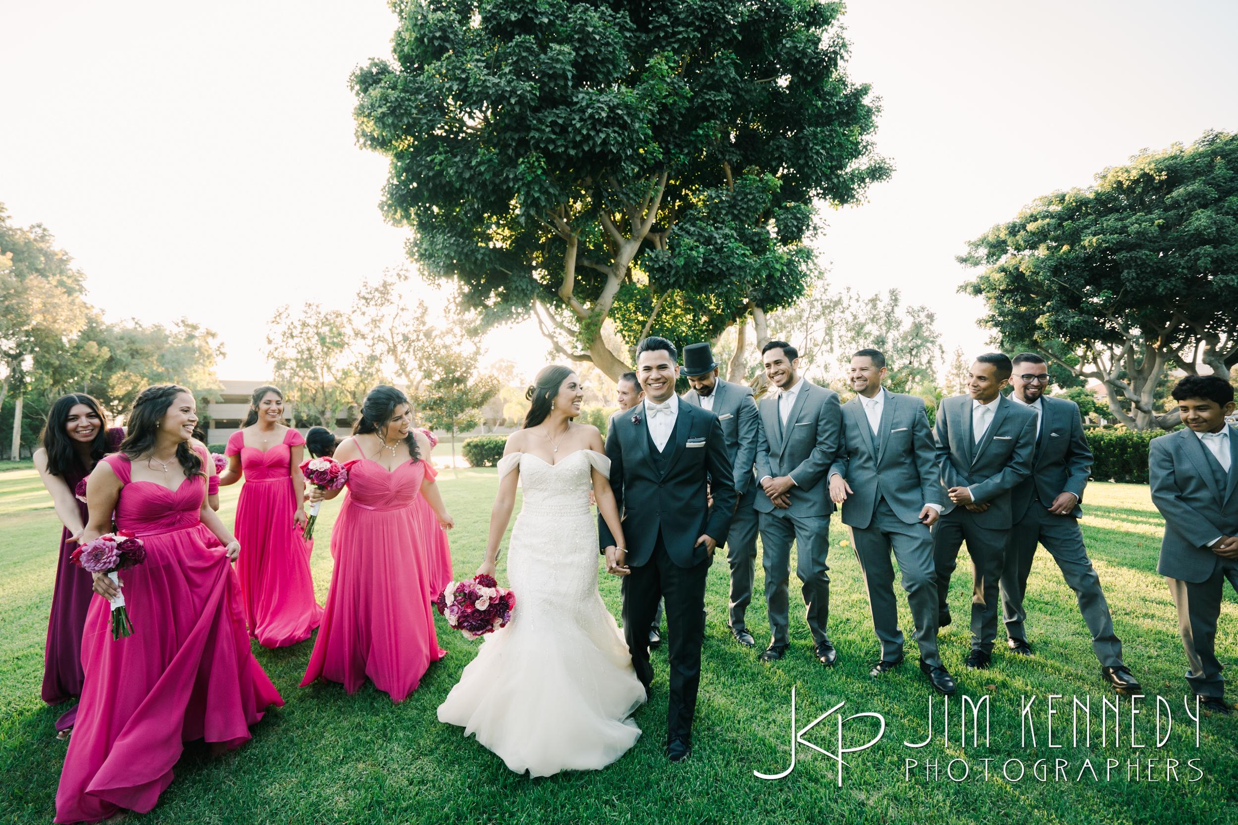 ventura-wedding-164.JPG