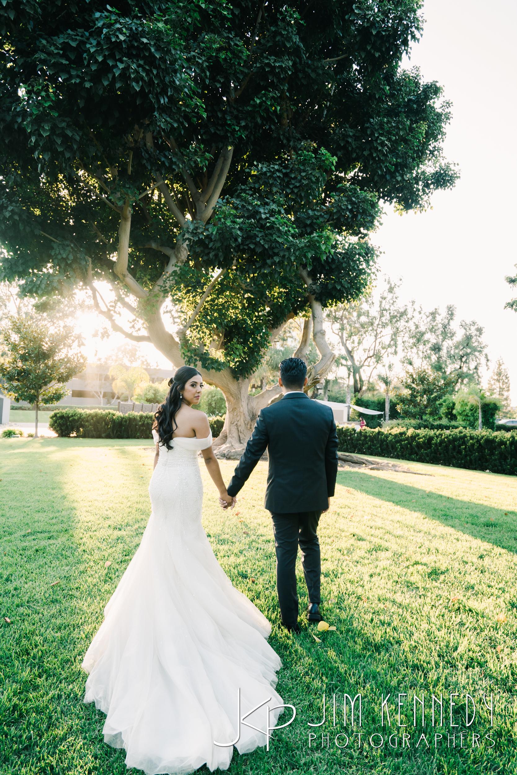 ventura-wedding-167.JPG