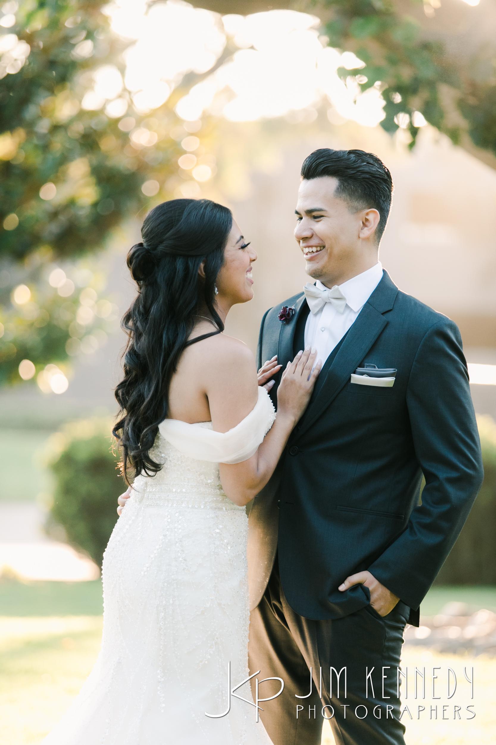 ventura-wedding-170.JPG