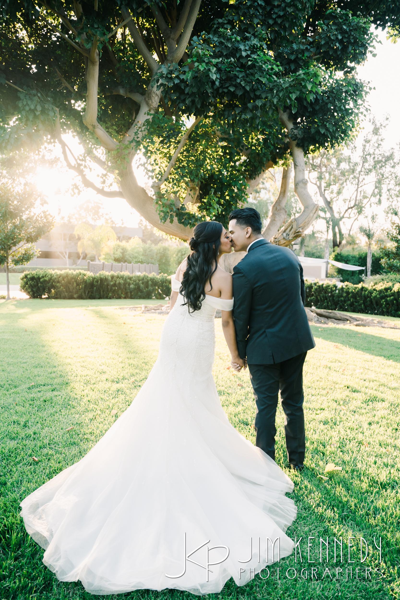 ventura-wedding-169.JPG