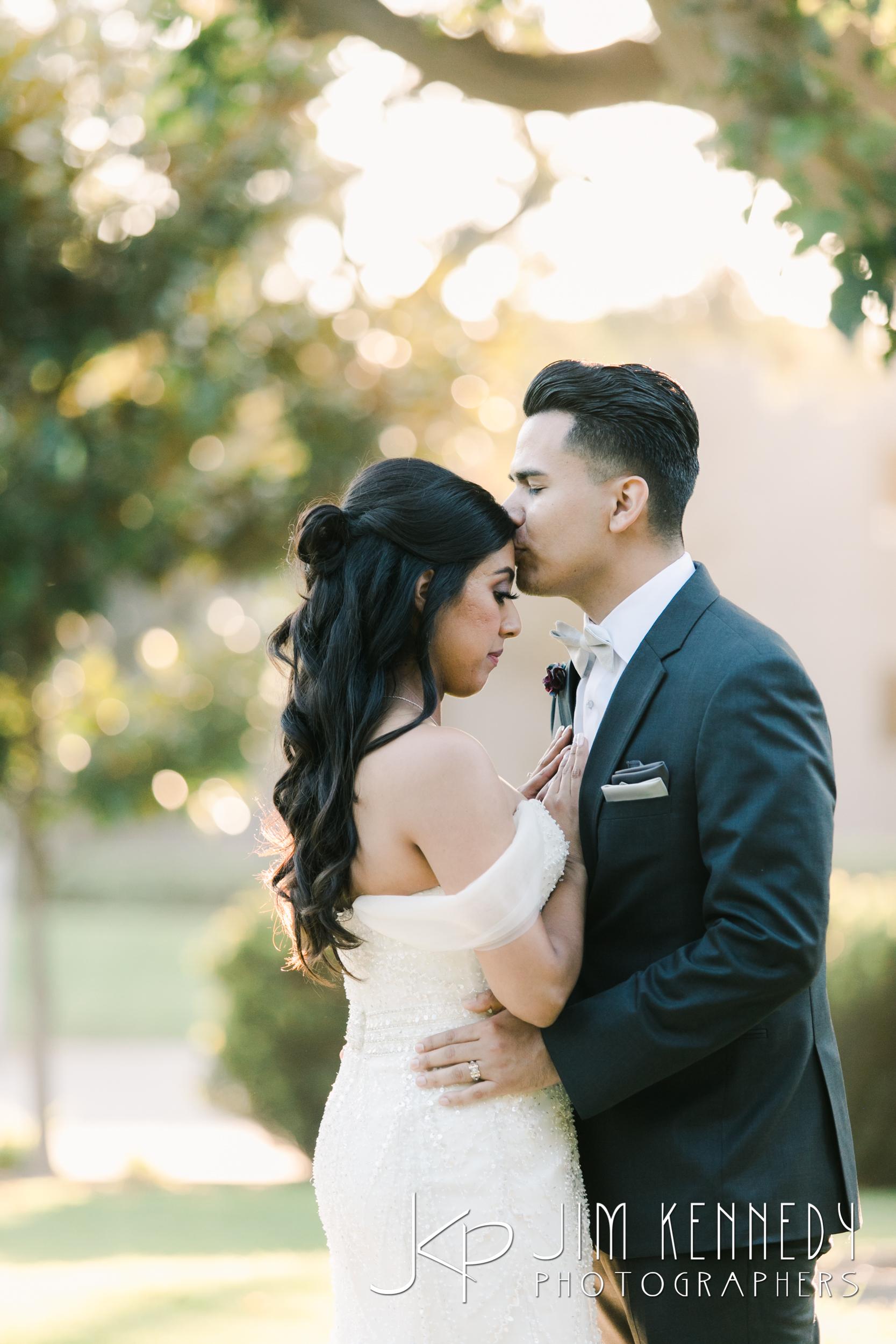ventura-wedding-171.JPG