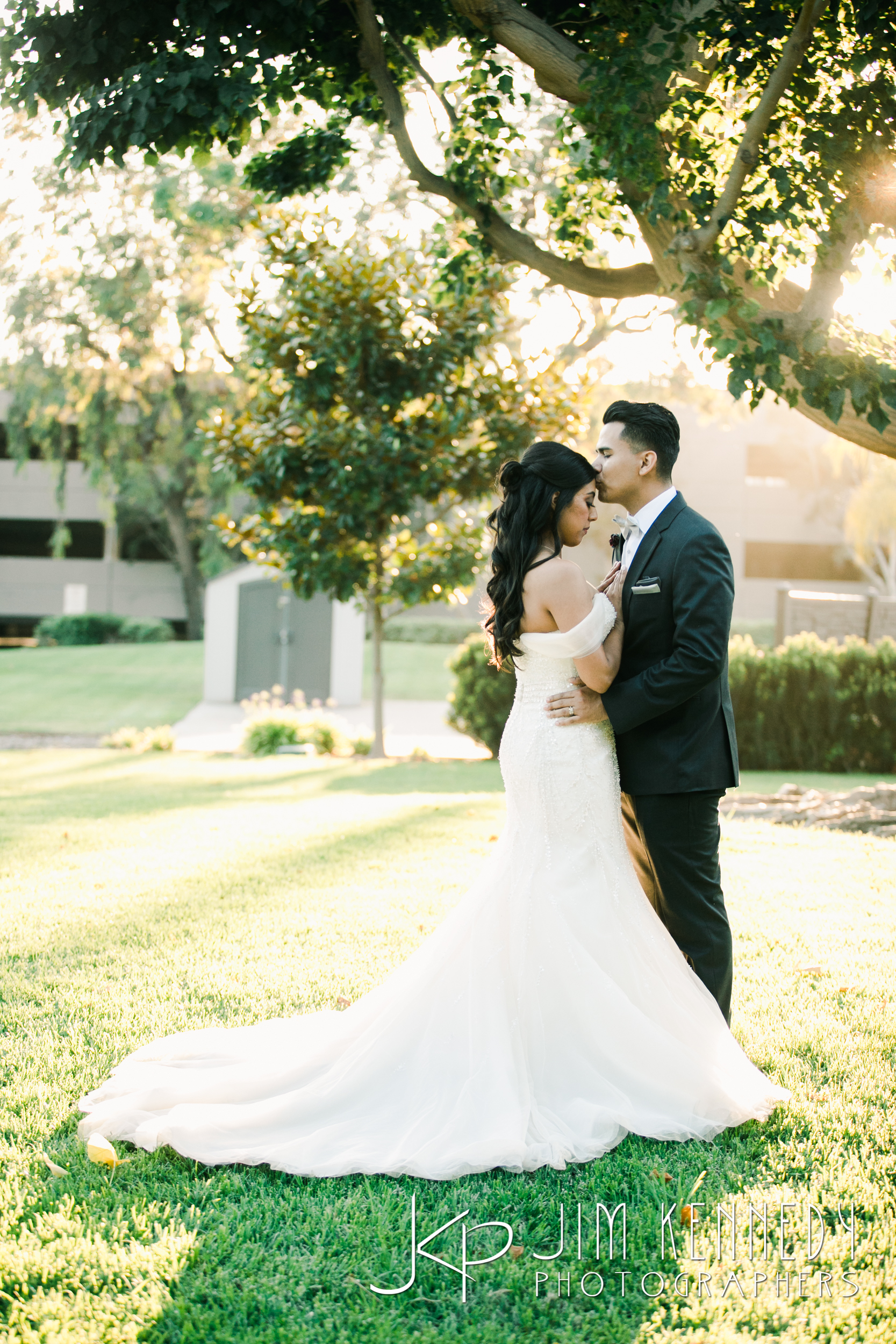ventura-wedding-172.JPG