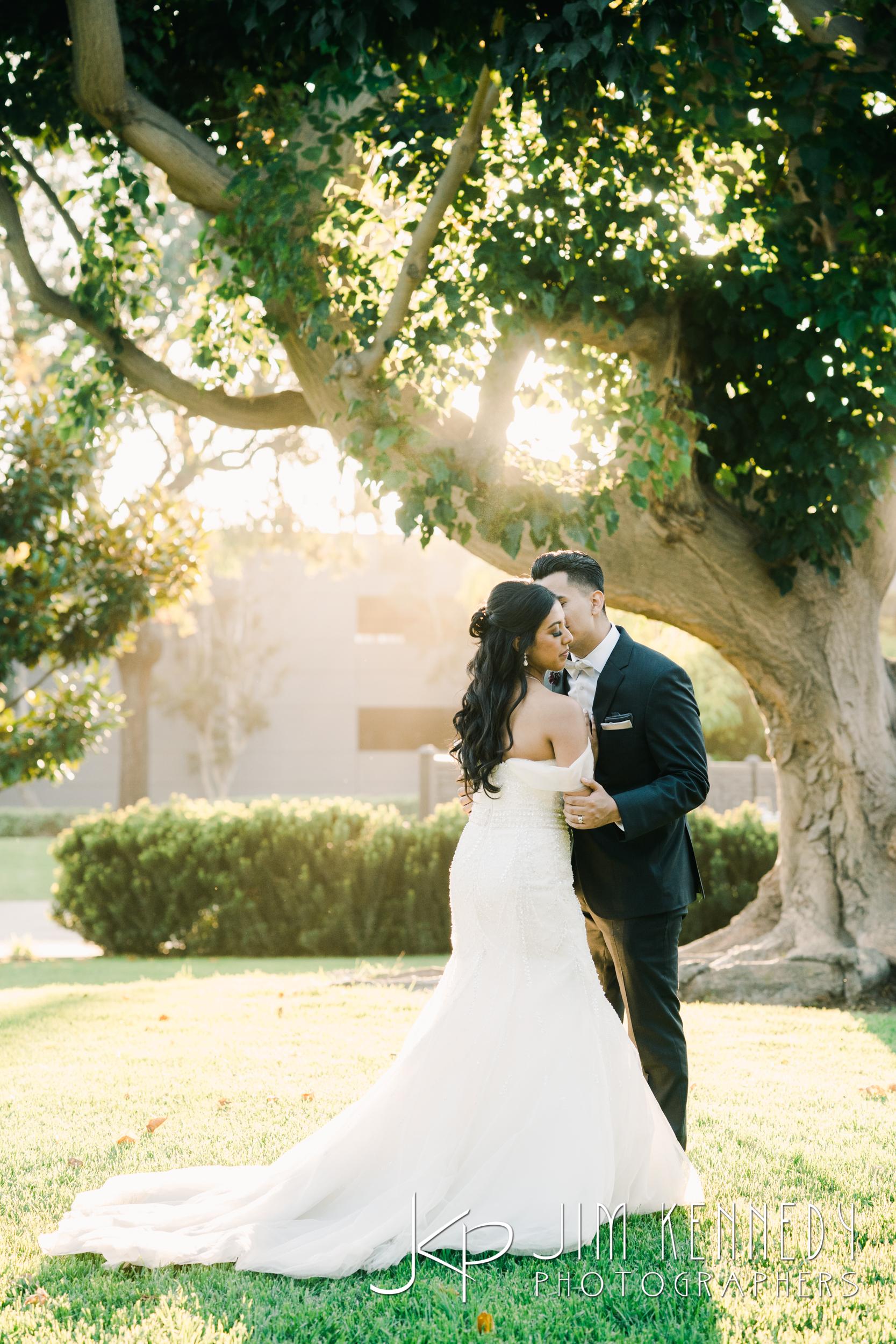 ventura-wedding-174.JPG