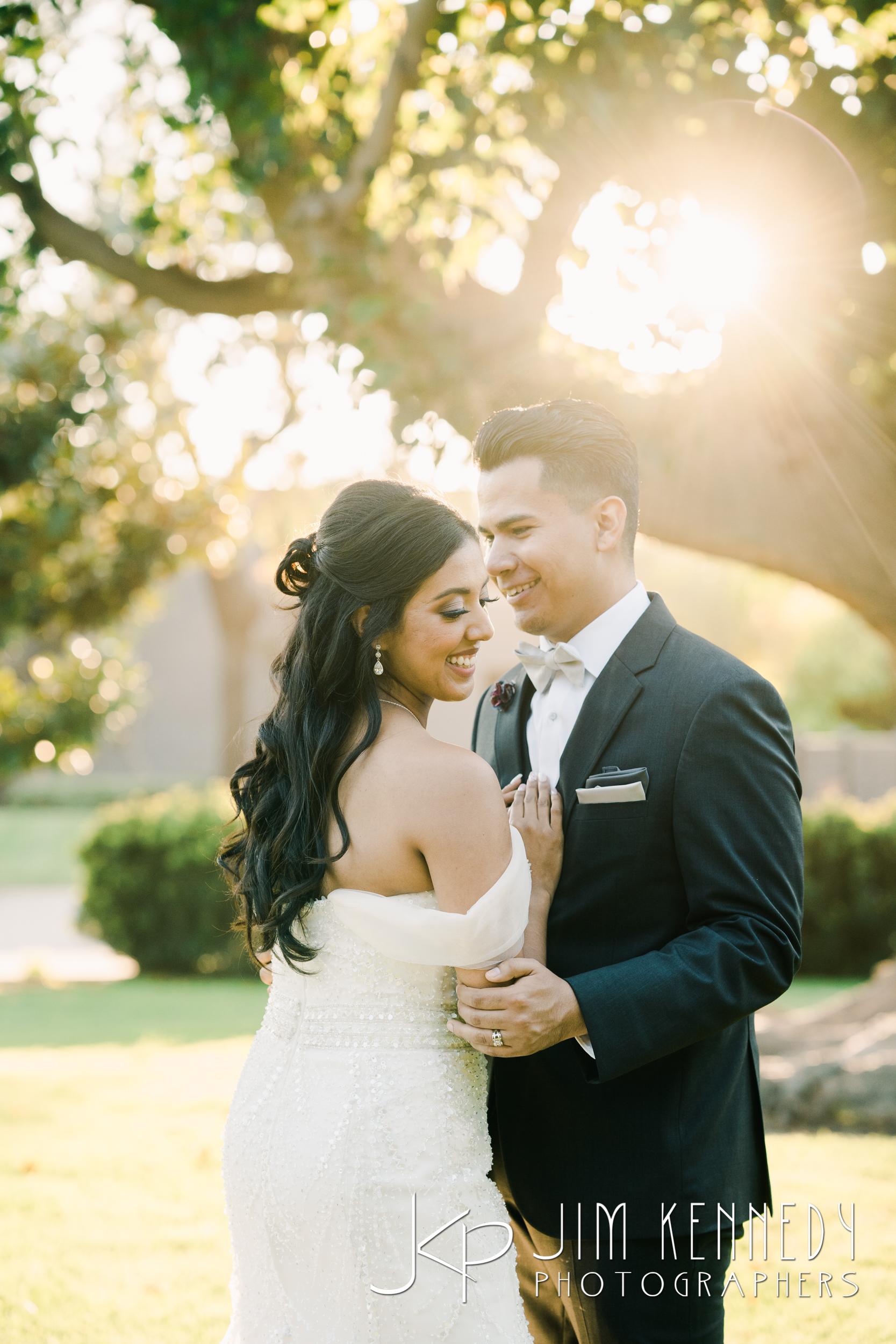 ventura-wedding-176.JPG