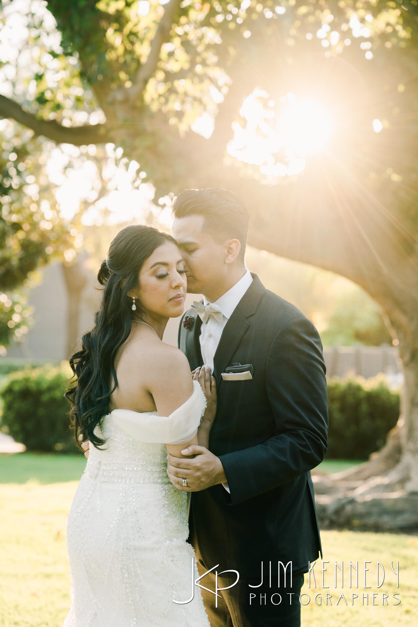 ventura-wedding-178.JPG