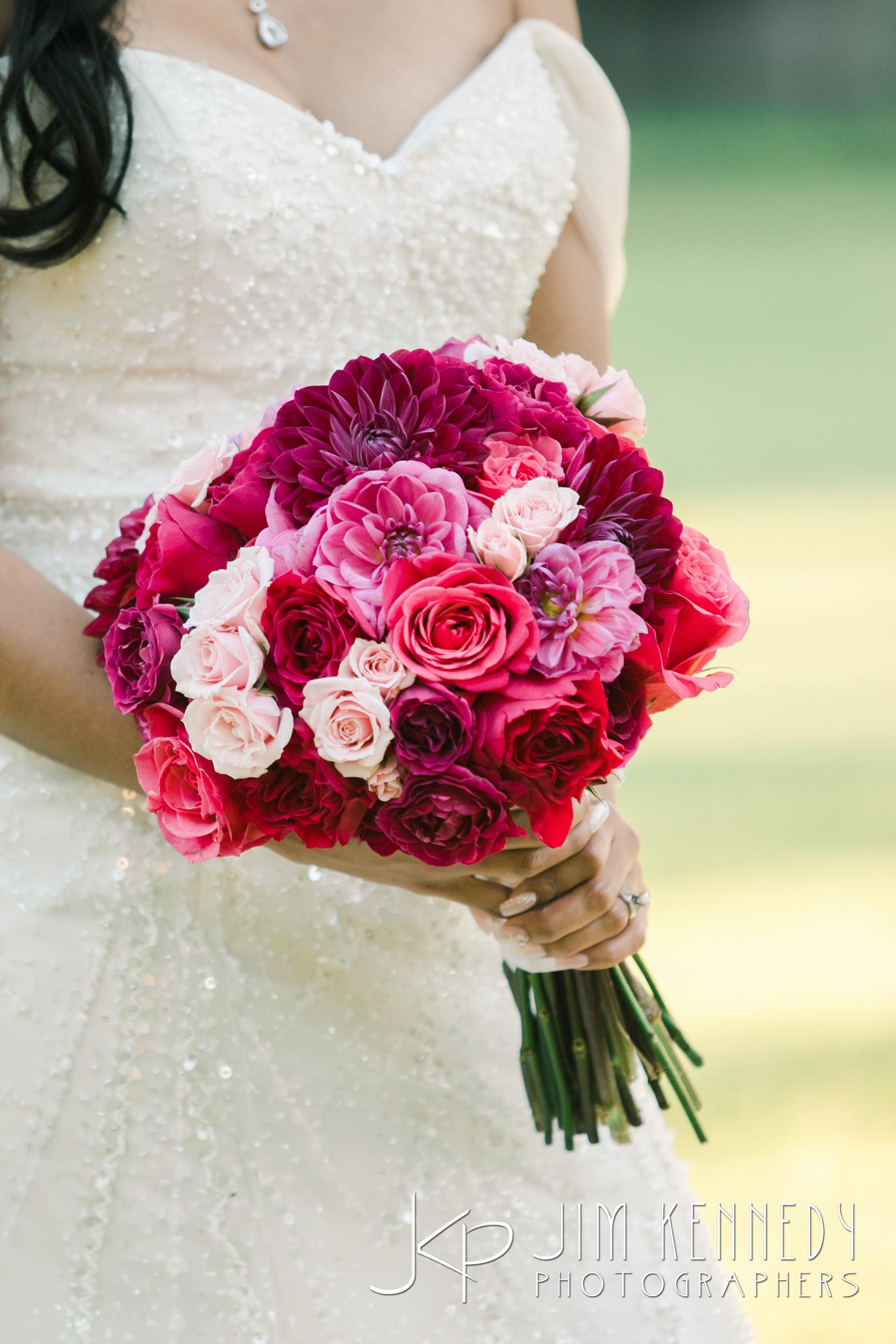 ventura-wedding-182.JPG