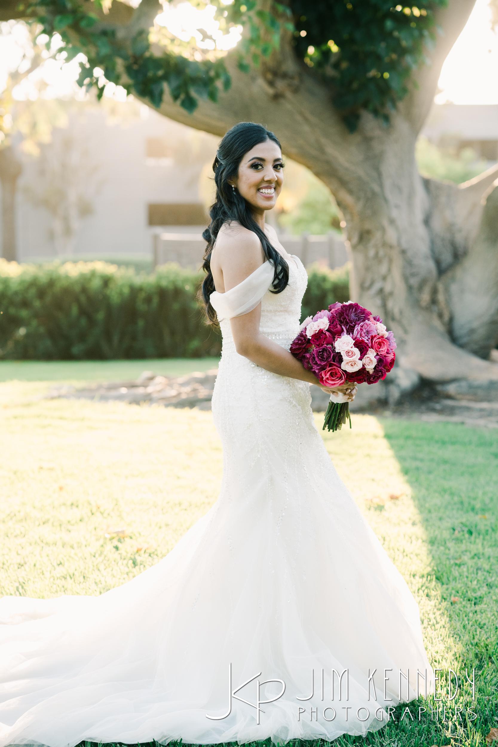 ventura-wedding-183.JPG