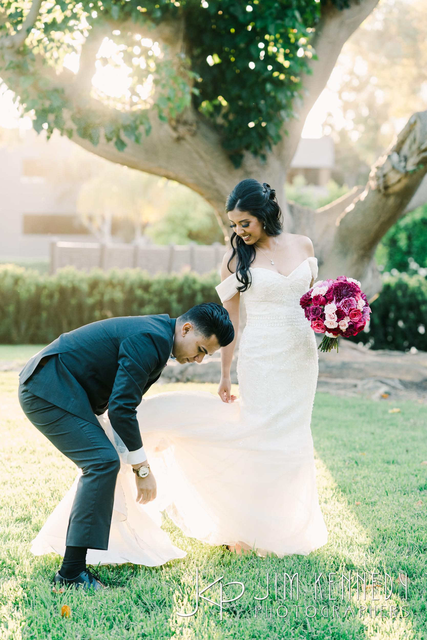 ventura-wedding-186.JPG